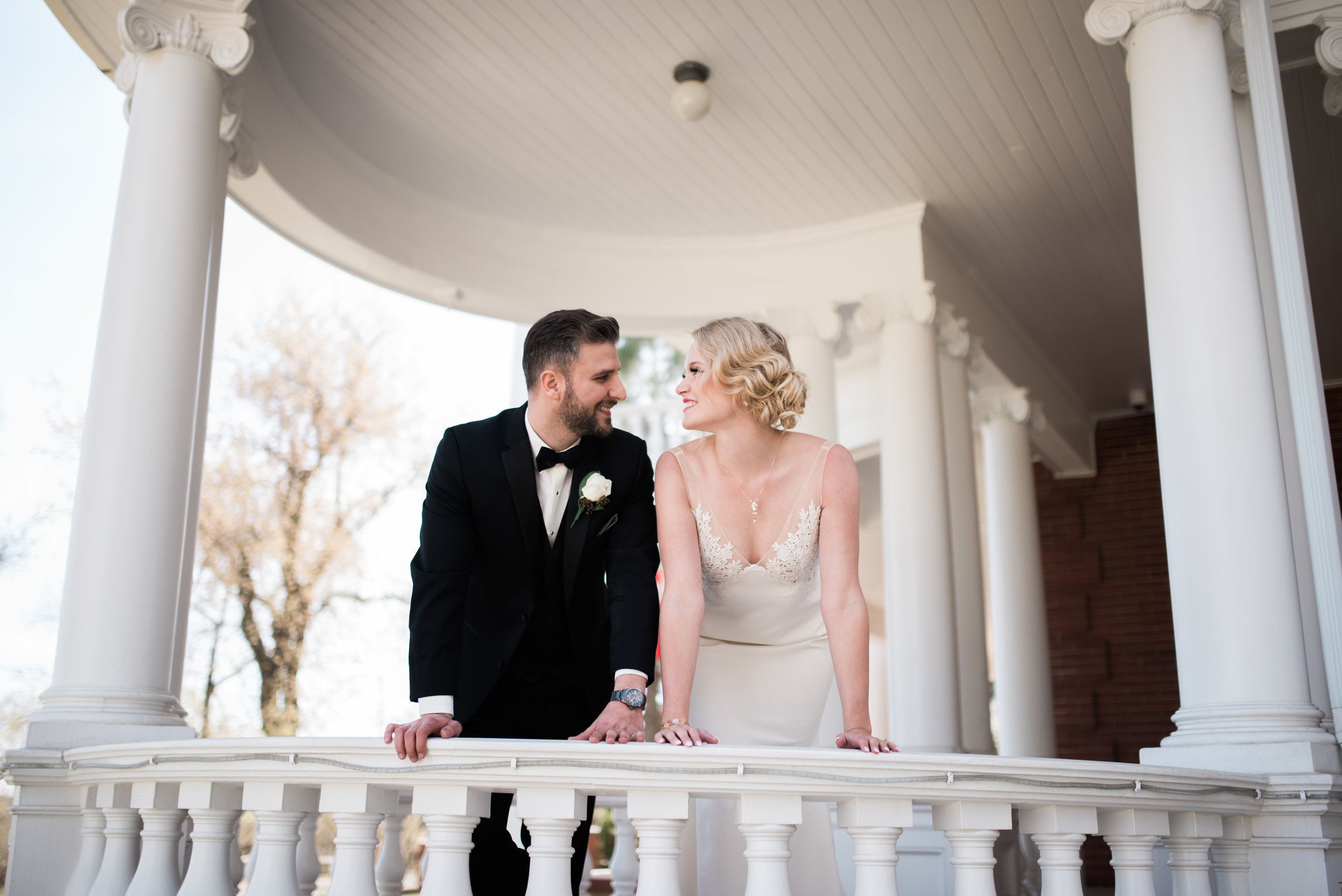 Ali Samantha Wedding 1441.jpg