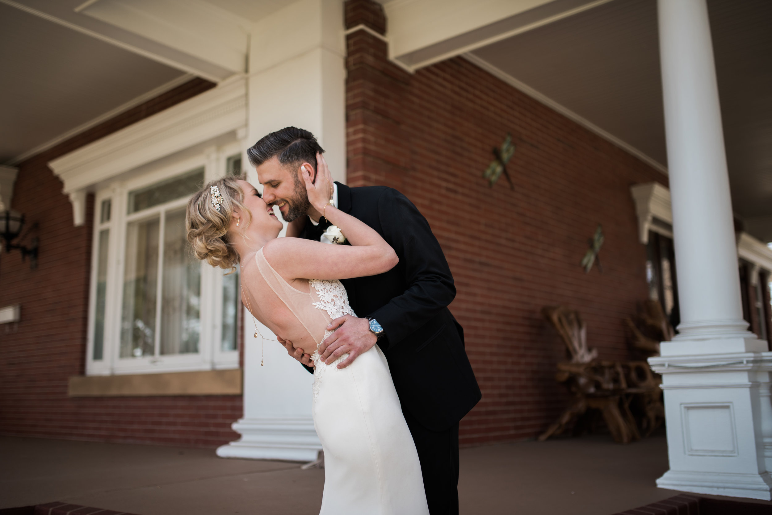 Ali Samantha Wedding 1480.jpg