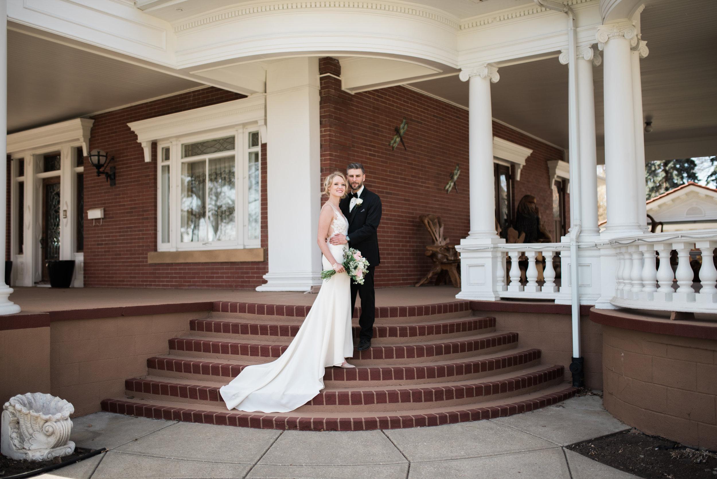 Ali Samantha Wedding 1450.jpg