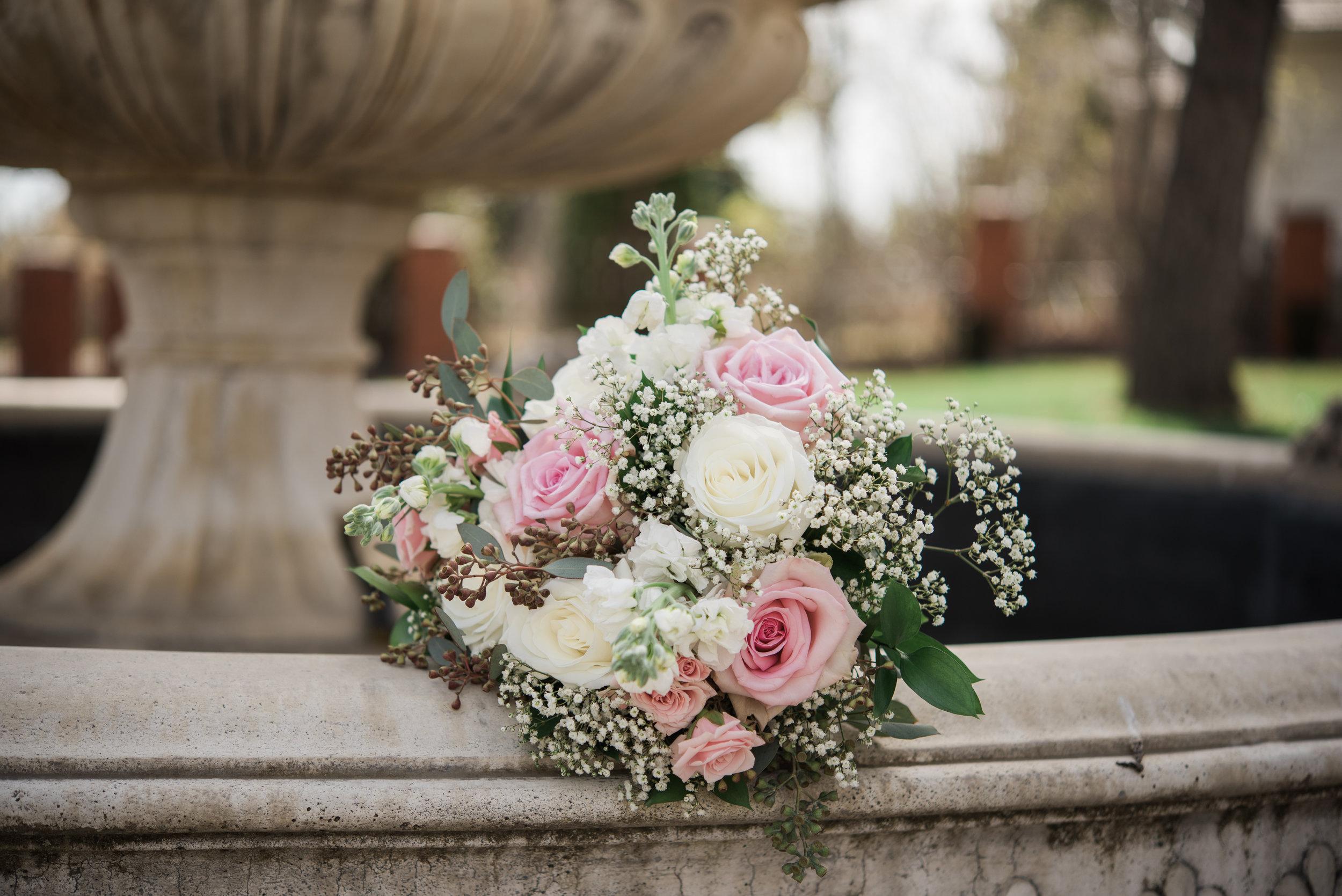 Ali Samantha Wedding 1497.jpg