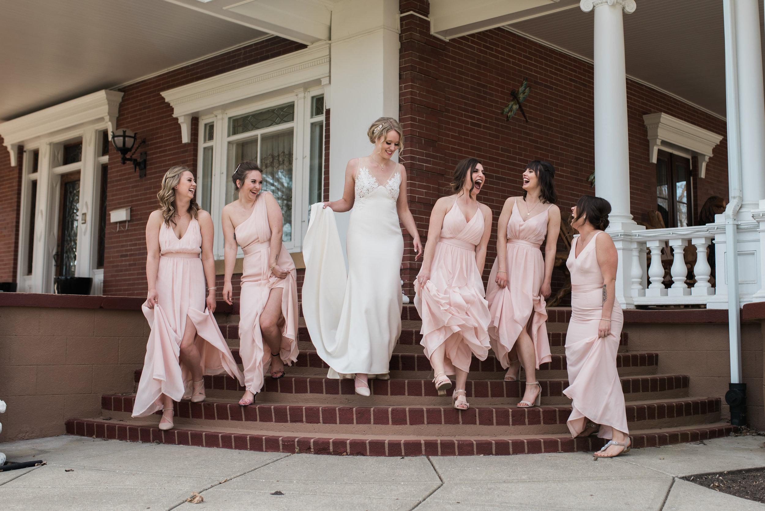 Ali Samantha Wedding 1644.jpg