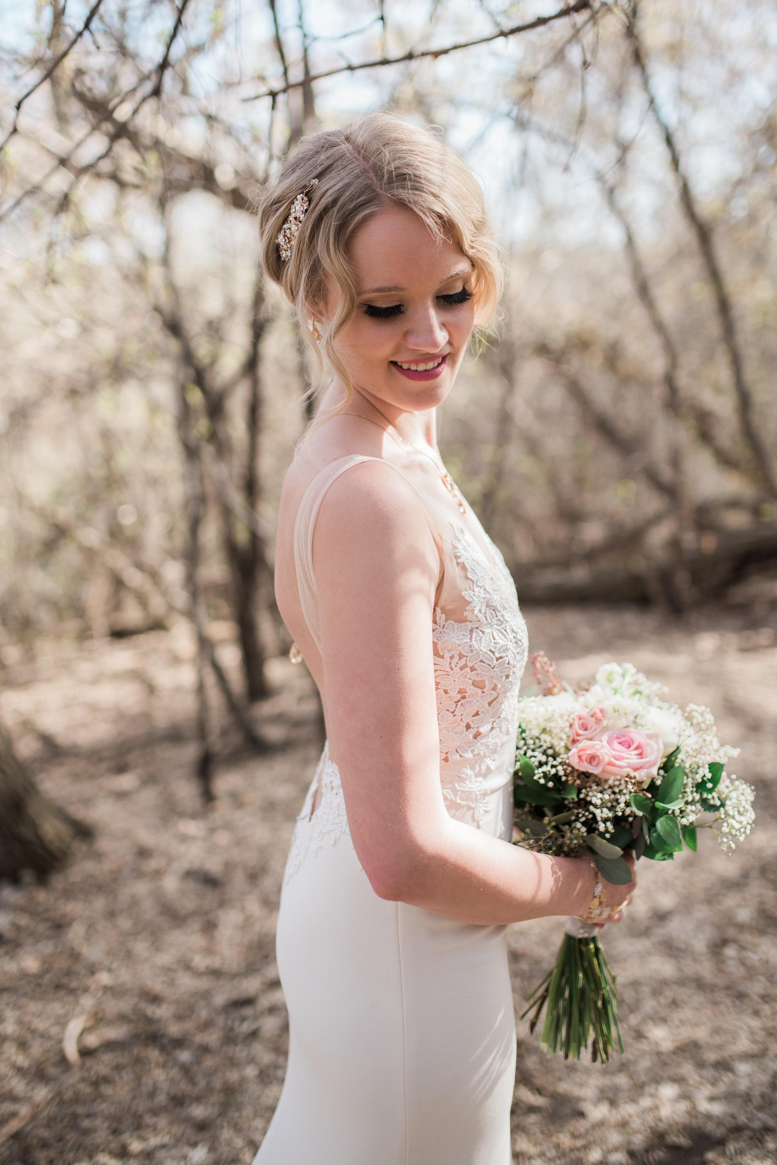 Ali Samantha Wedding 2031.jpg