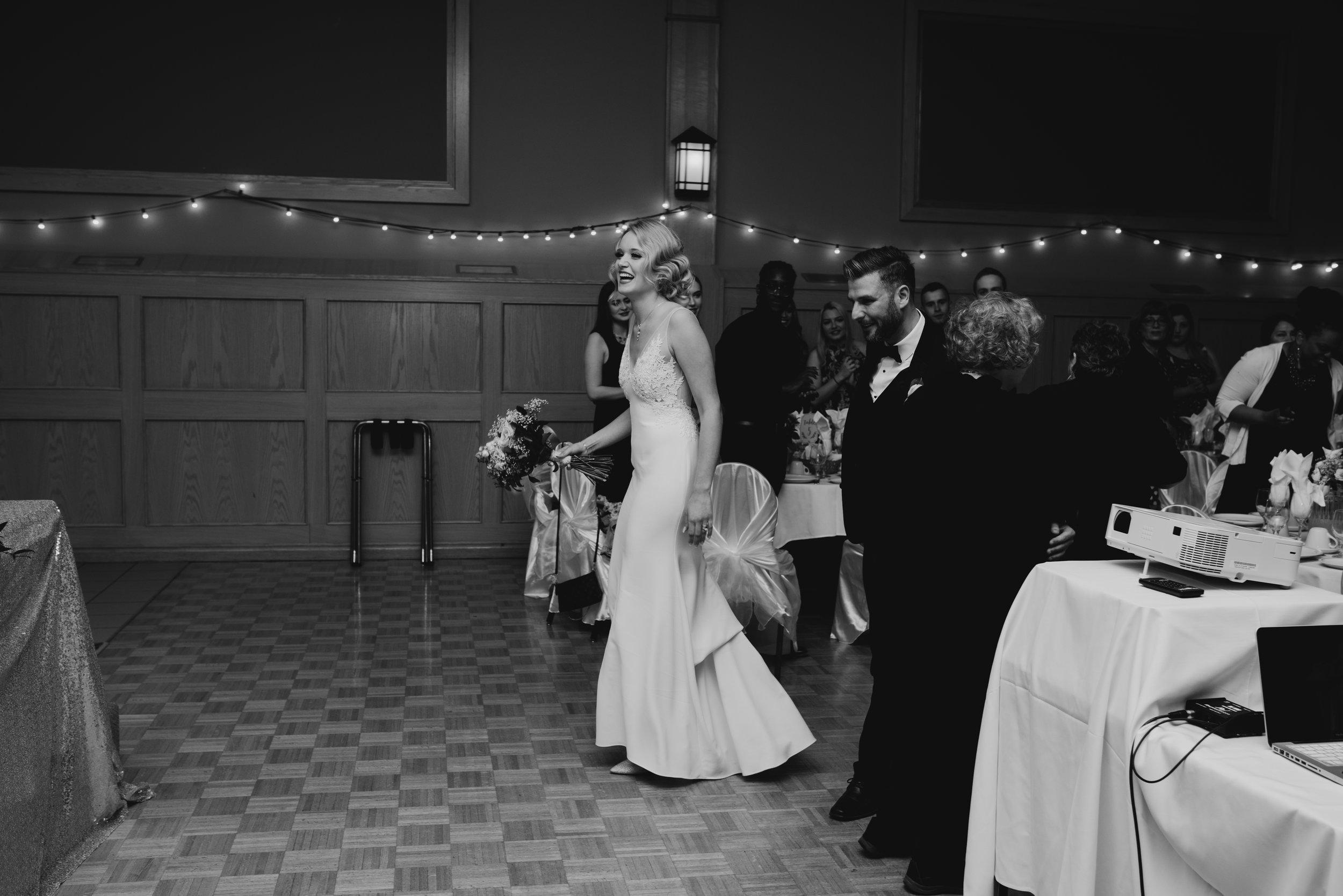 Ali Samantha Wedding 2166.jpg