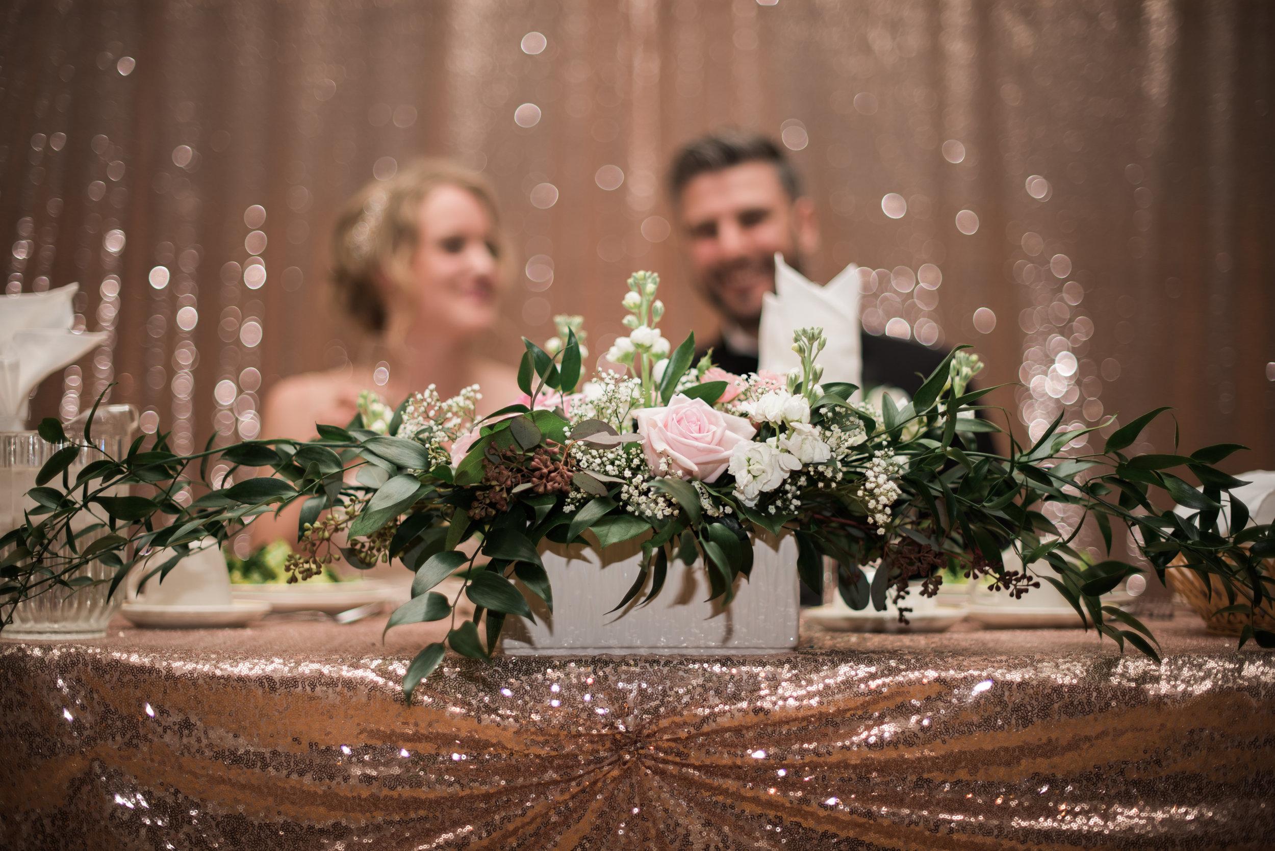 Ali Samantha Wedding 2213.jpg