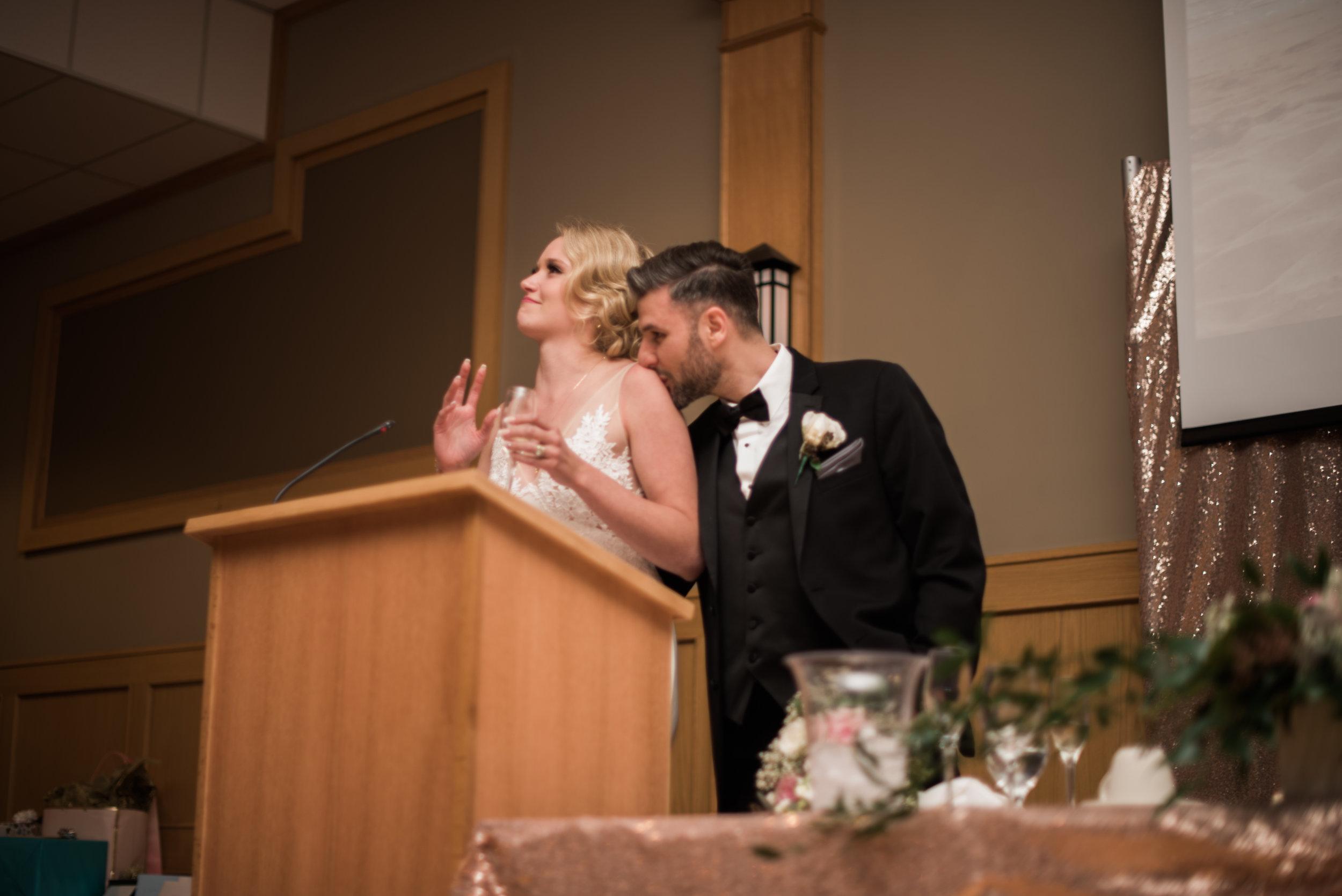Ali Samantha Wedding 2268.jpg