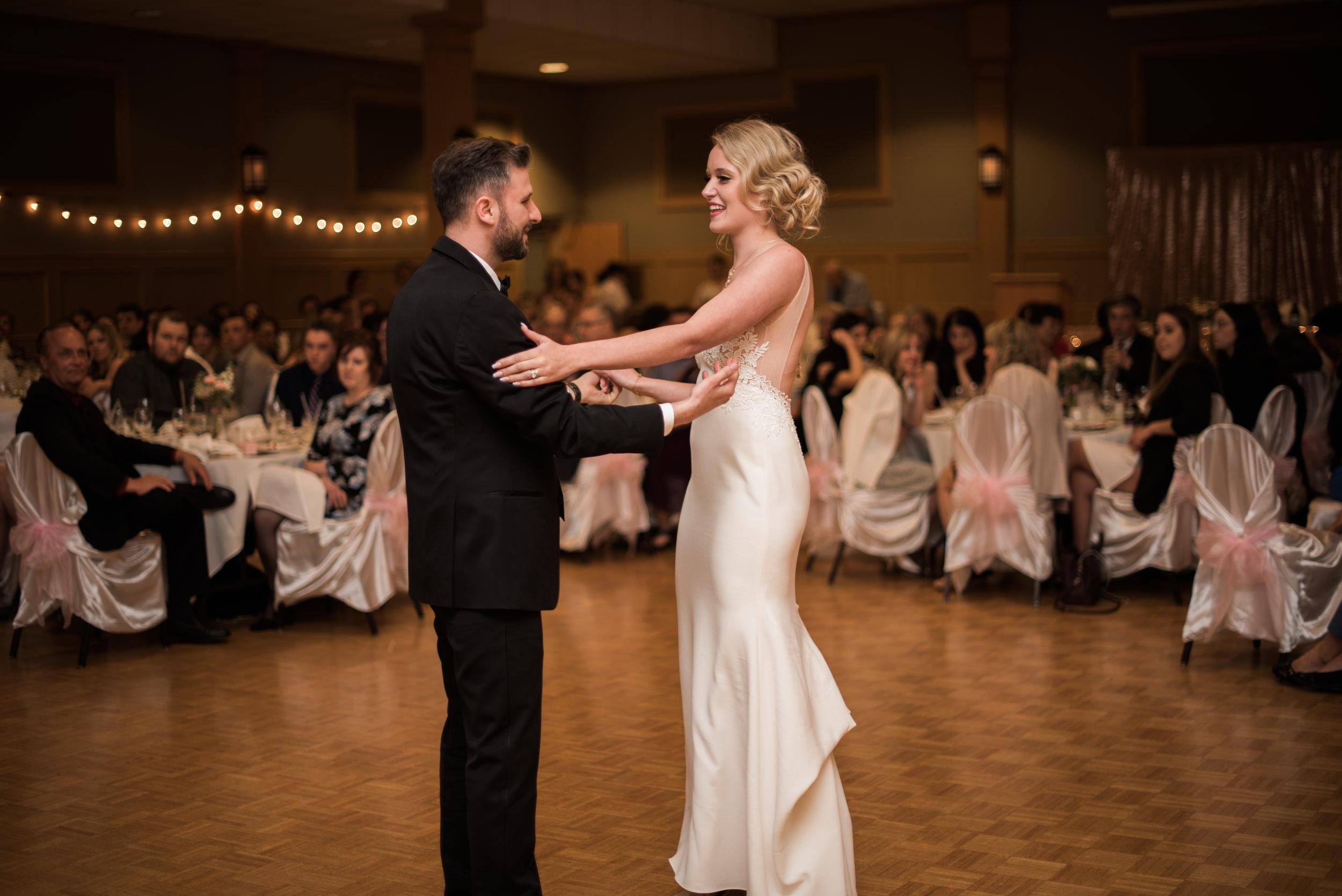 Ali Samantha Wedding 2334.jpg