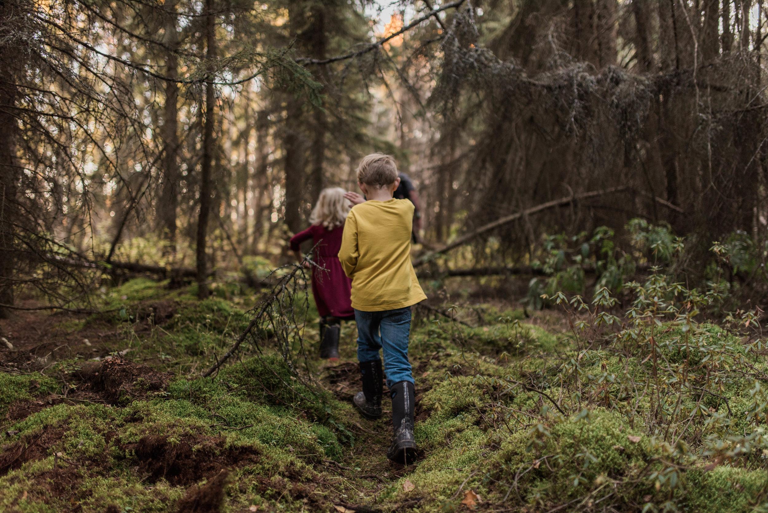 Kids field 097.jpg