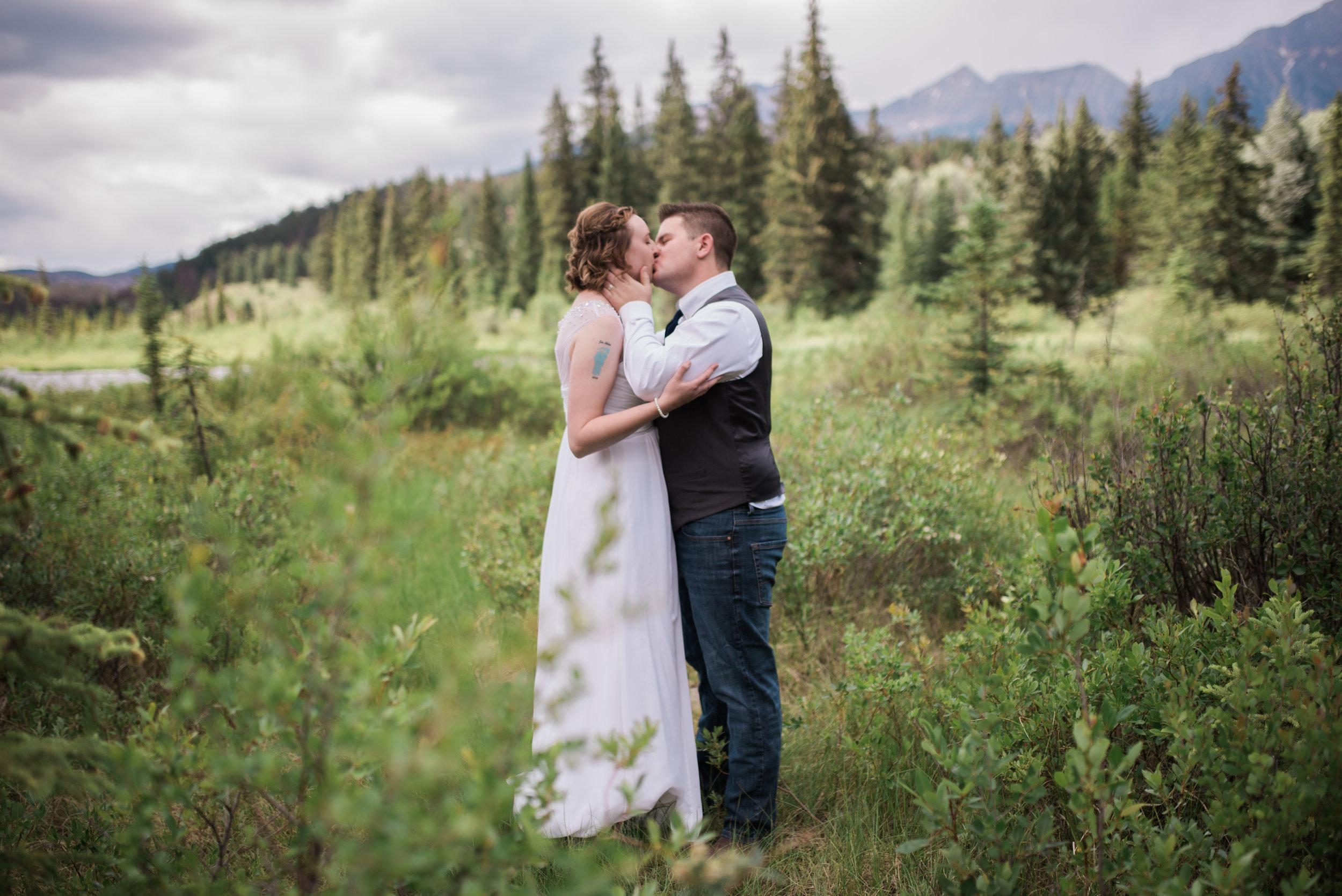 Kiemele Wedding 1449.jpg