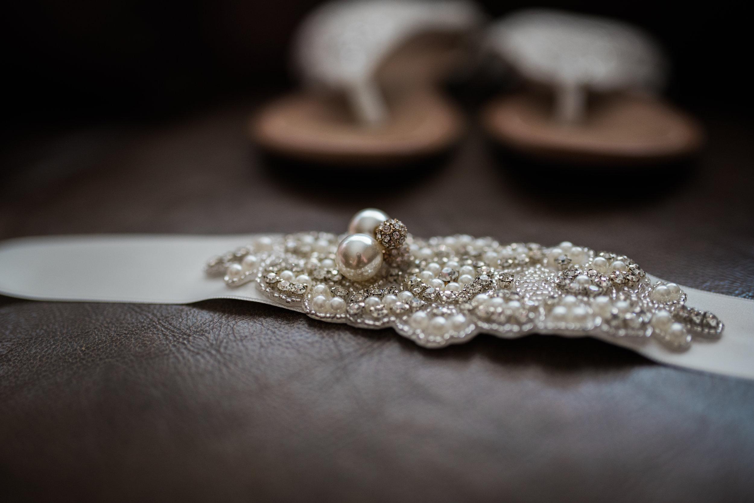 Elgert Wedding 040-Edit.jpg