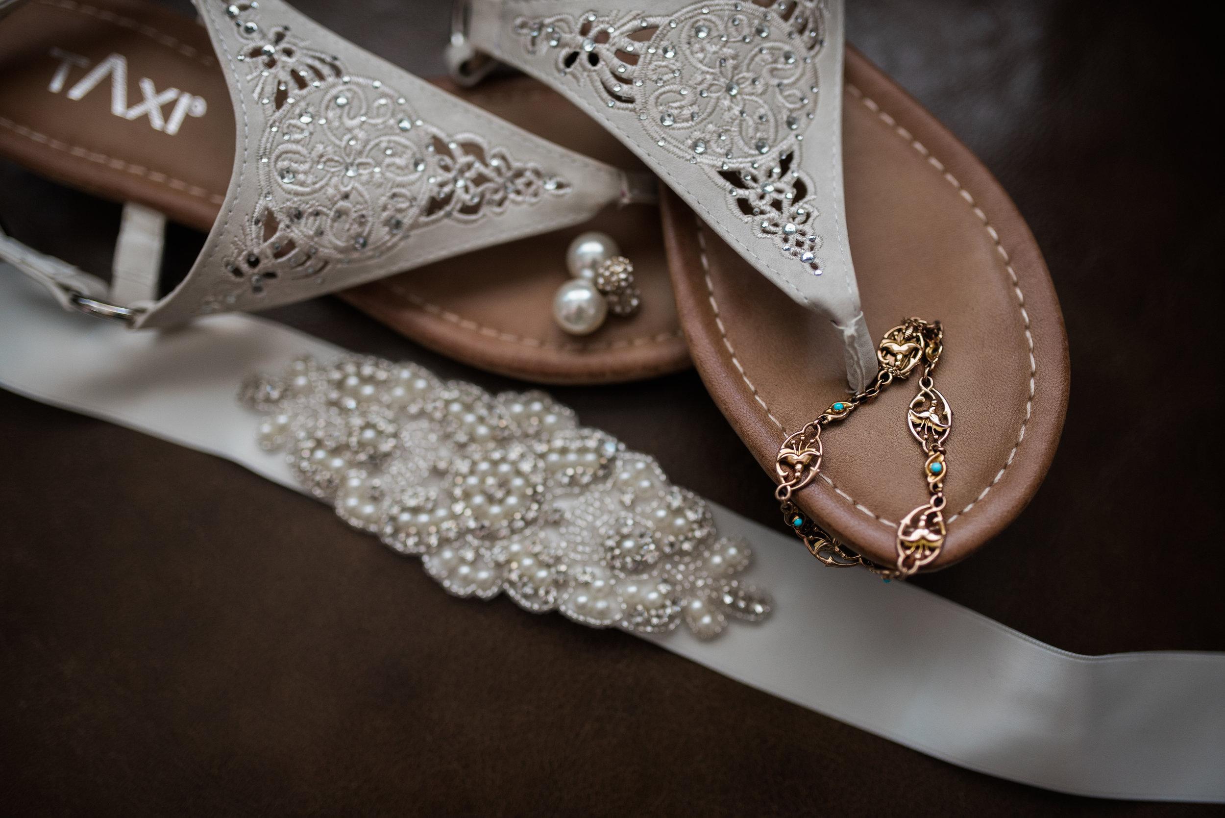 Elgert Wedding 059-Edit.jpg