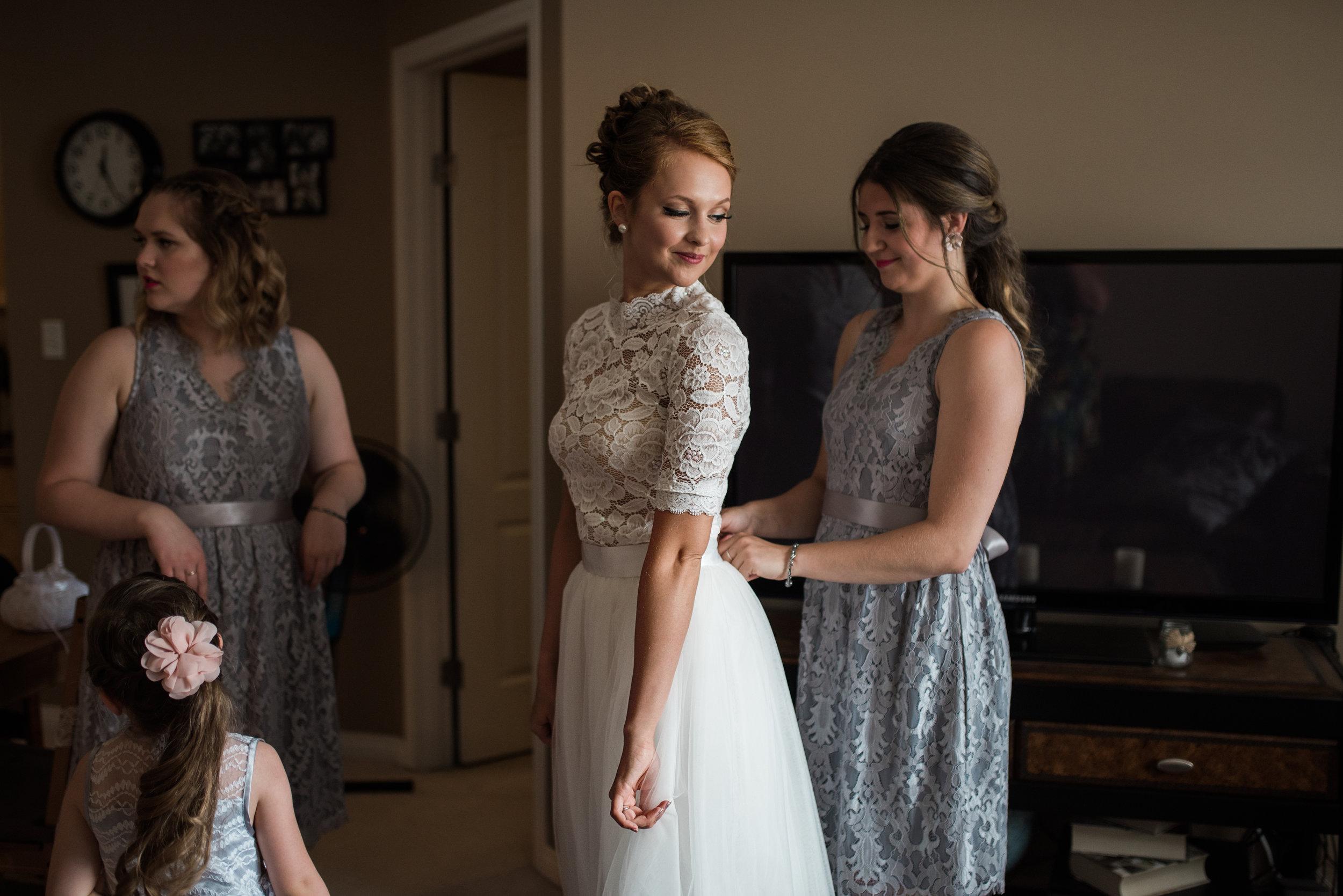 Elgert Wedding 256-Edit.jpg