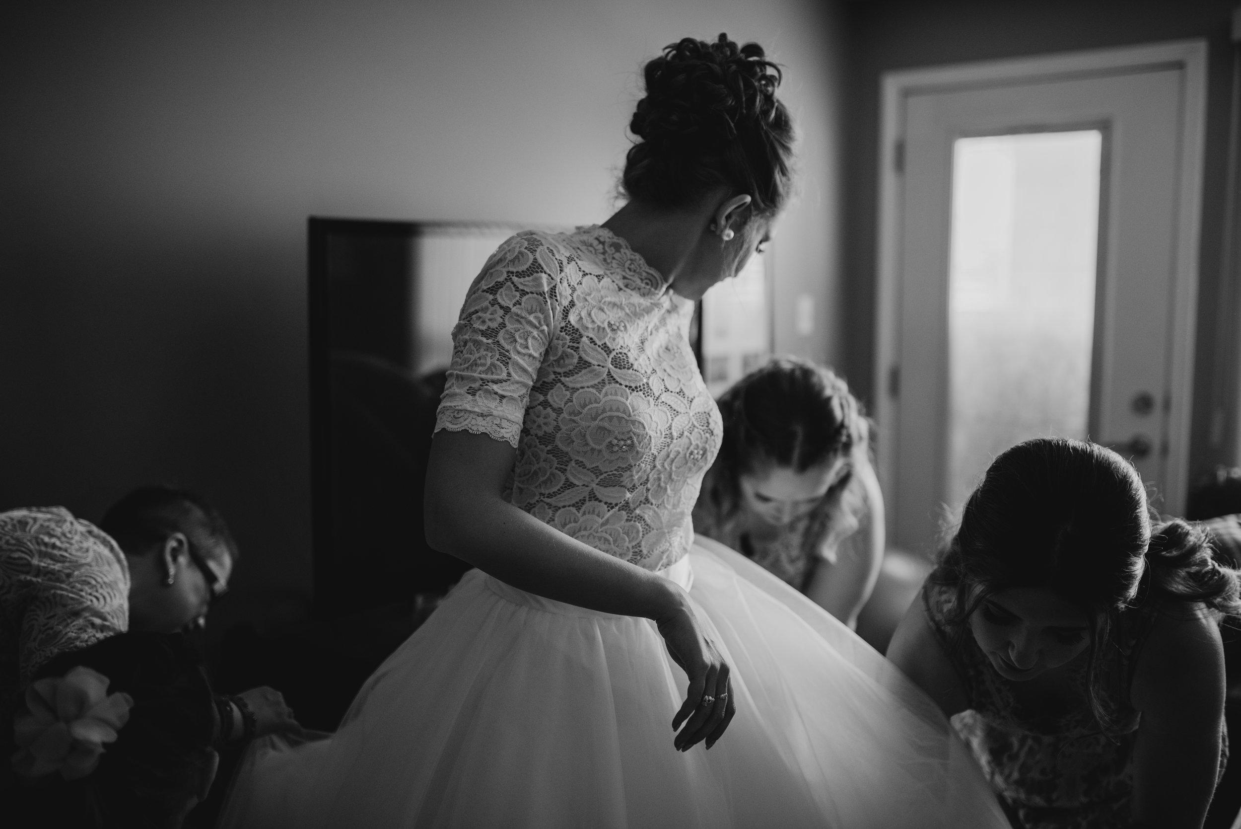 Elgert Wedding 282.jpg