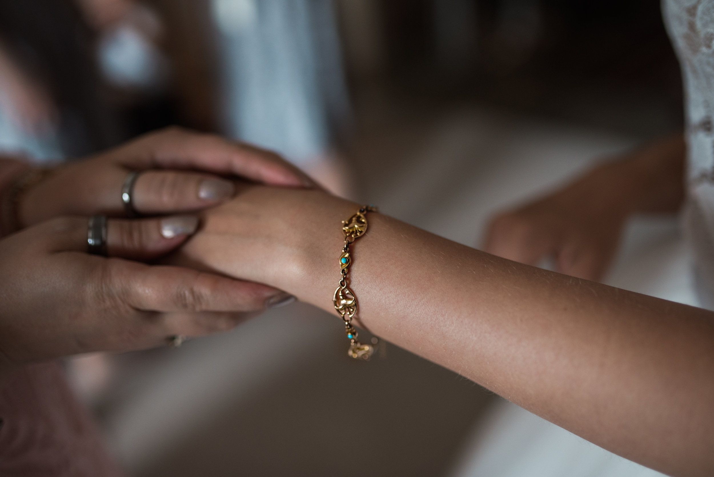 Elgert Wedding 314-Edit.jpg