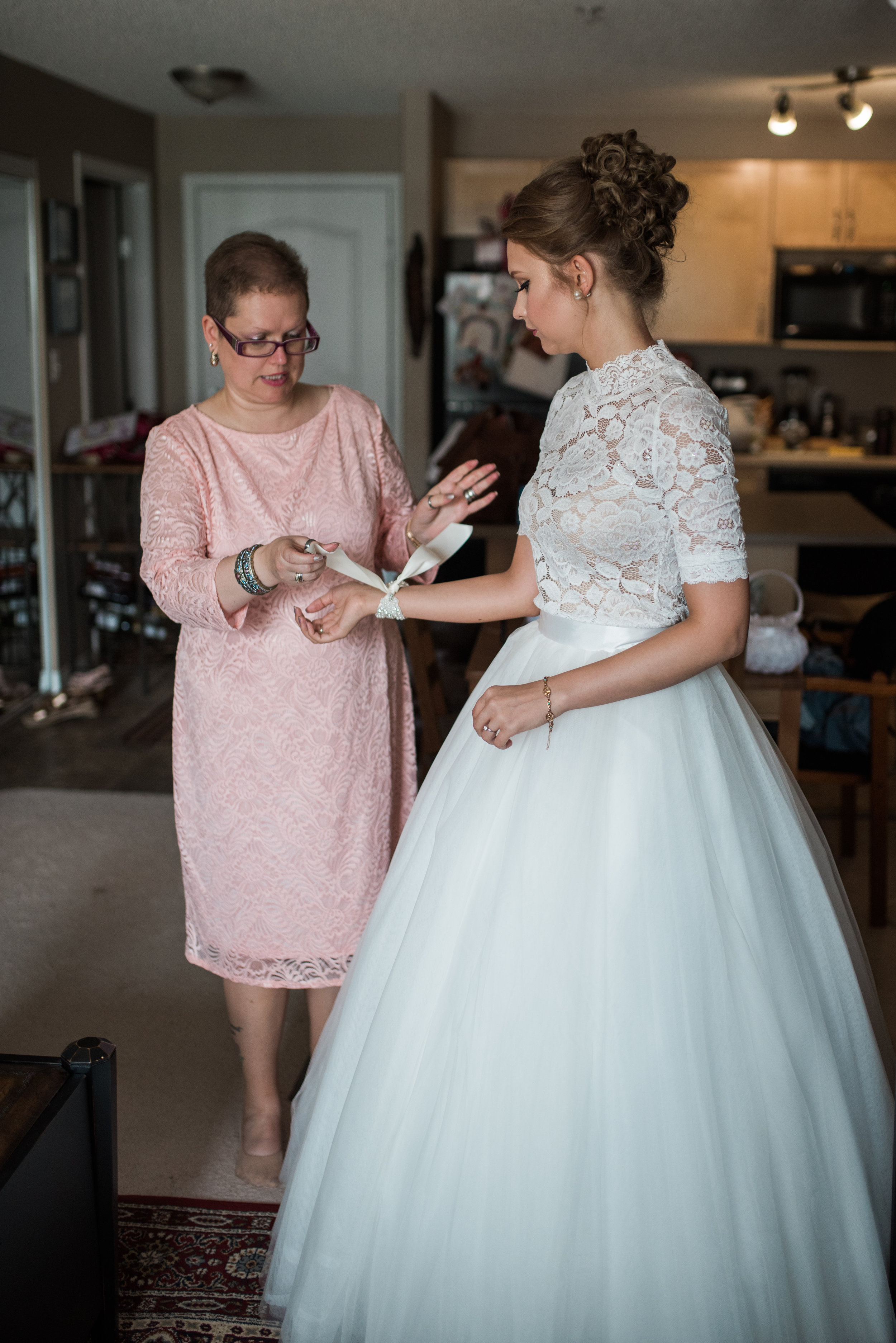 Elgert Wedding 326-Edit.jpg
