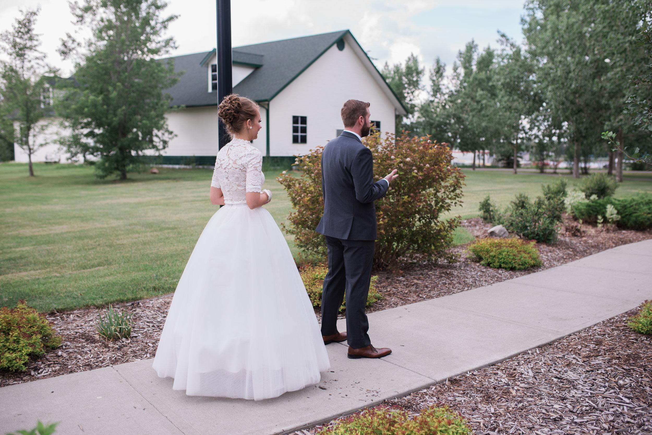 Elgert Wedding 407.jpg