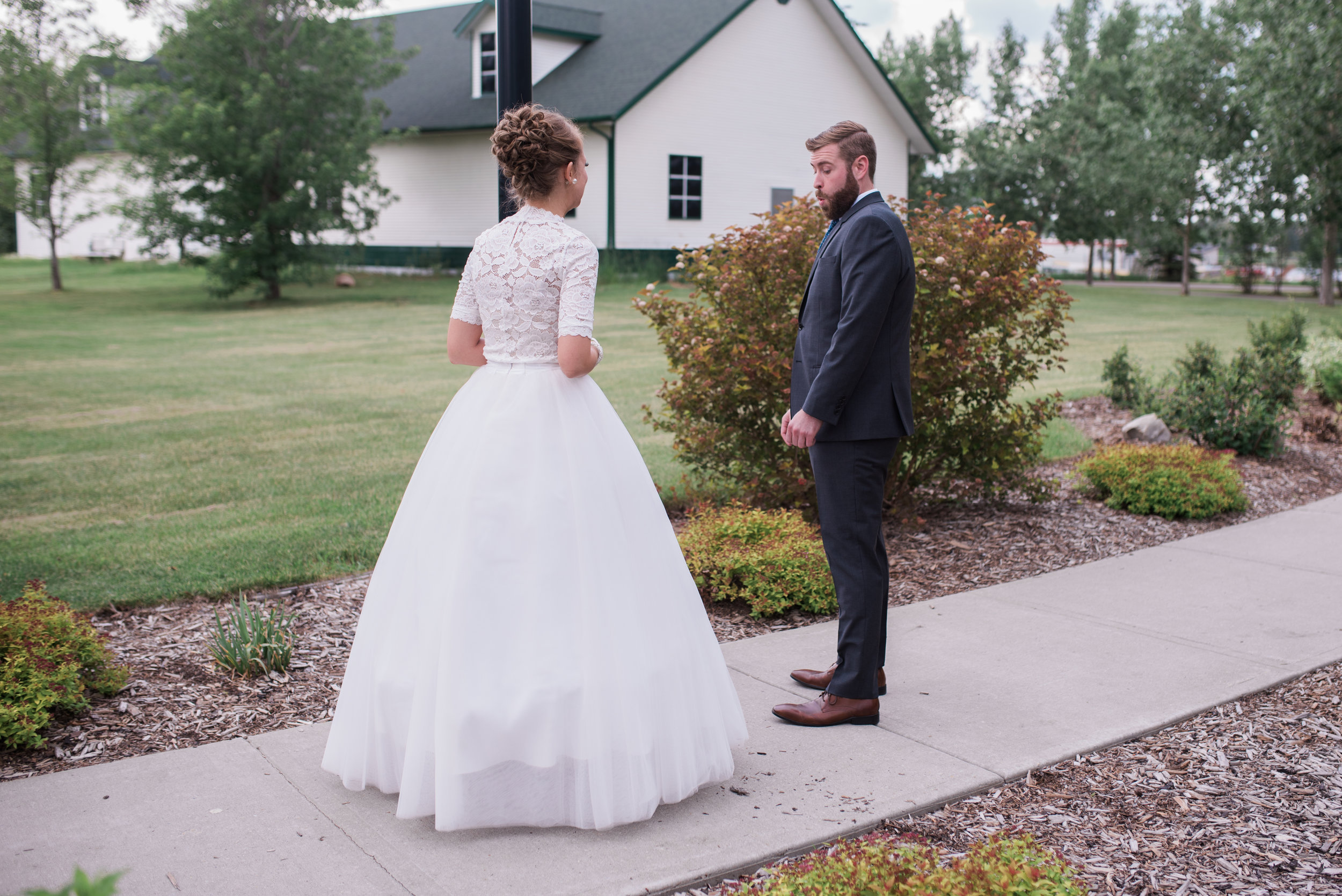 Elgert Wedding 411.jpg