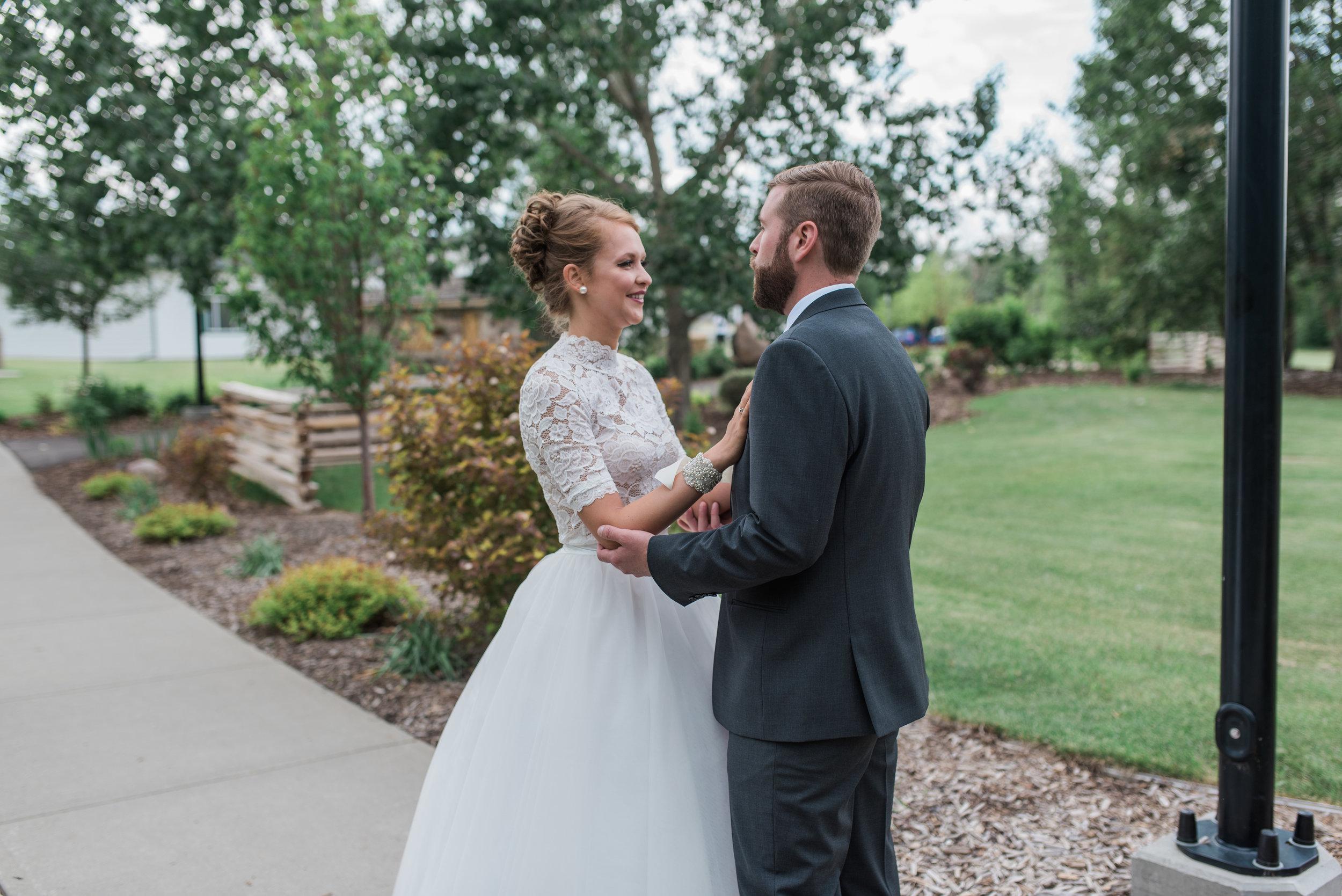 Elgert Wedding 426.jpg