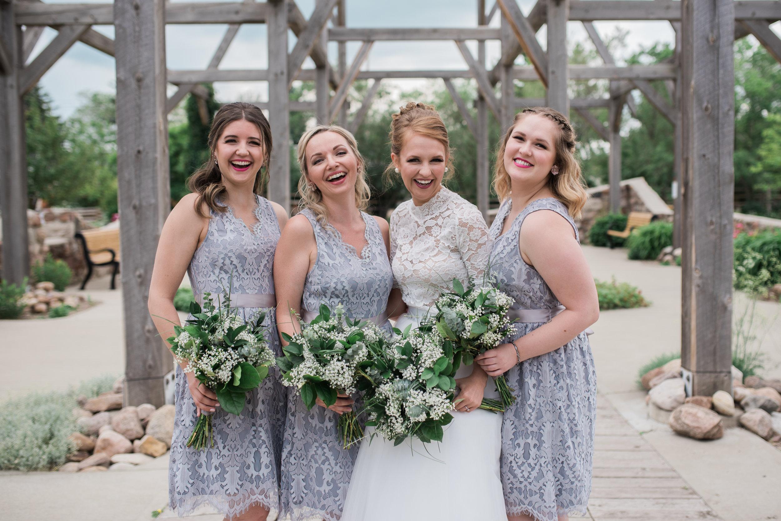 Elgert Wedding 801.jpg