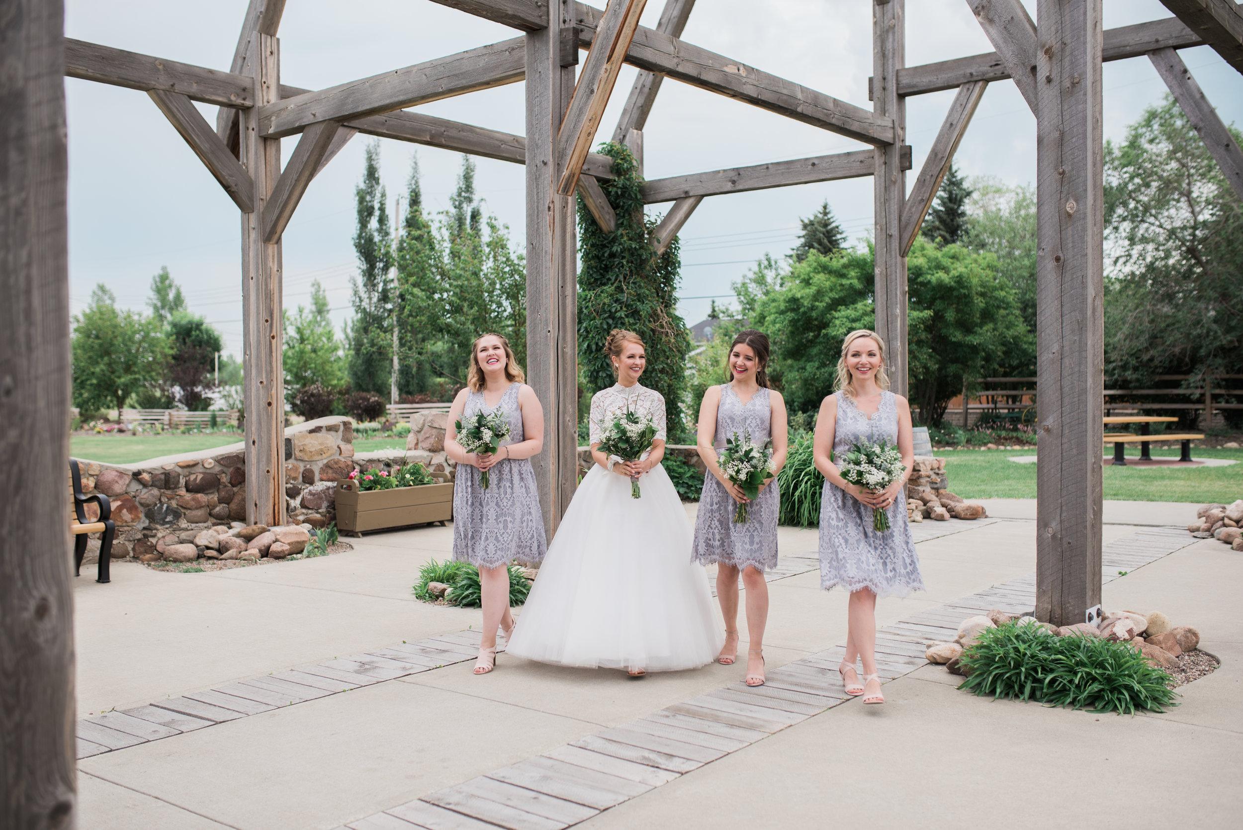 Elgert Wedding 838.jpg