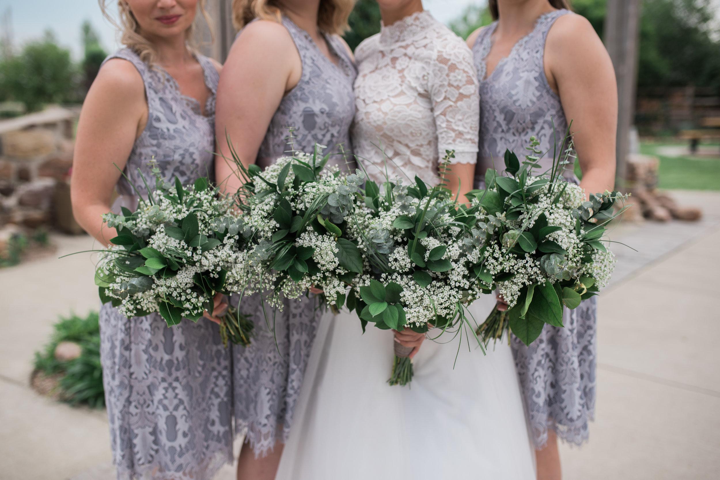 Elgert Wedding 869.jpg