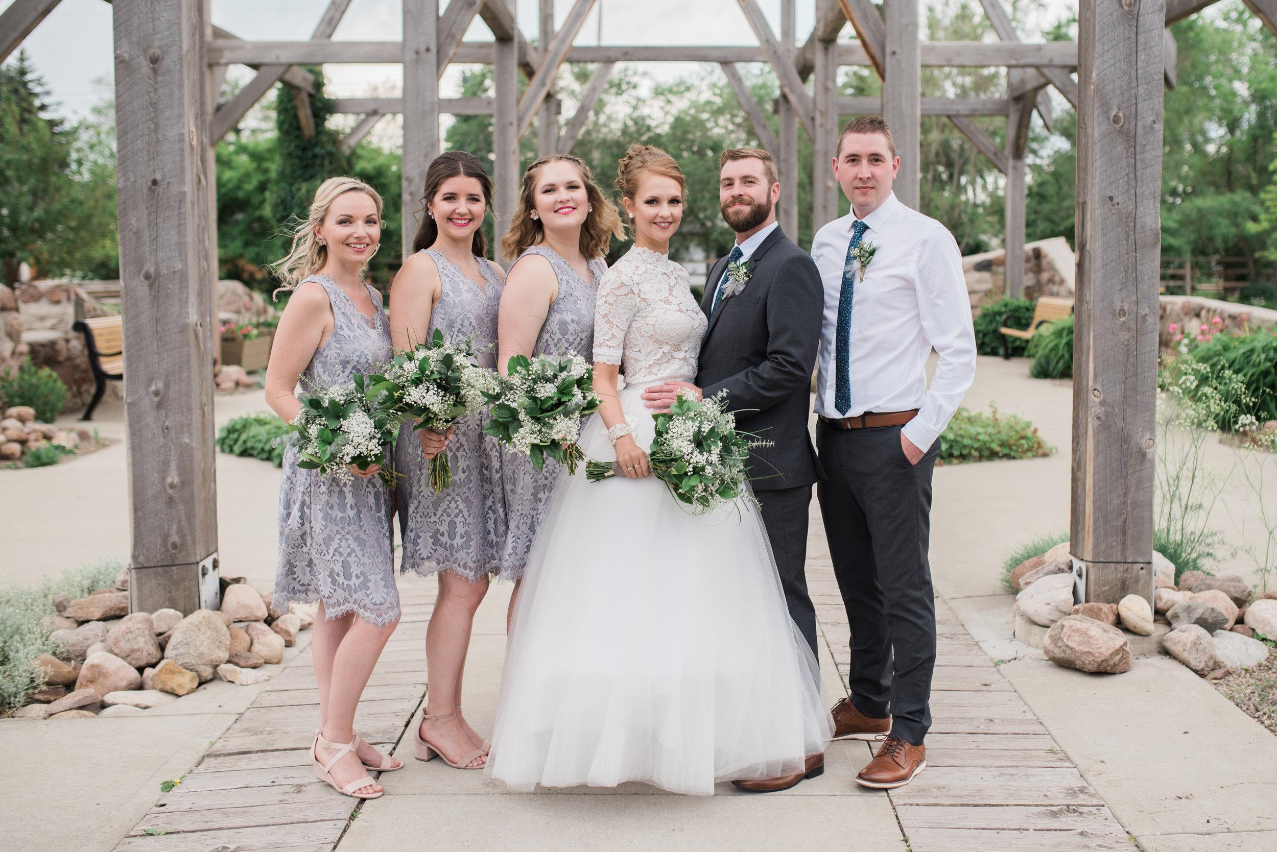 Elgert Wedding 1022.jpg