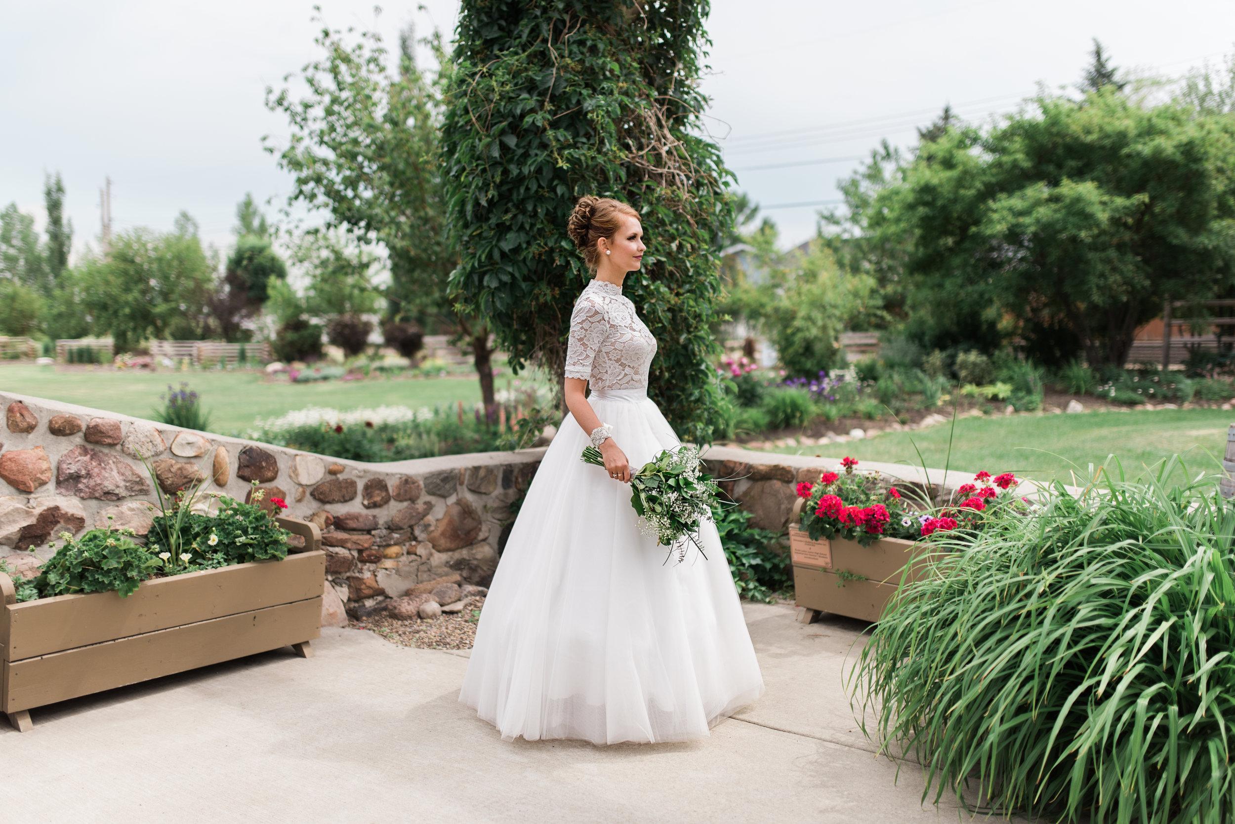 Elgert Wedding 1100-Edit.jpg
