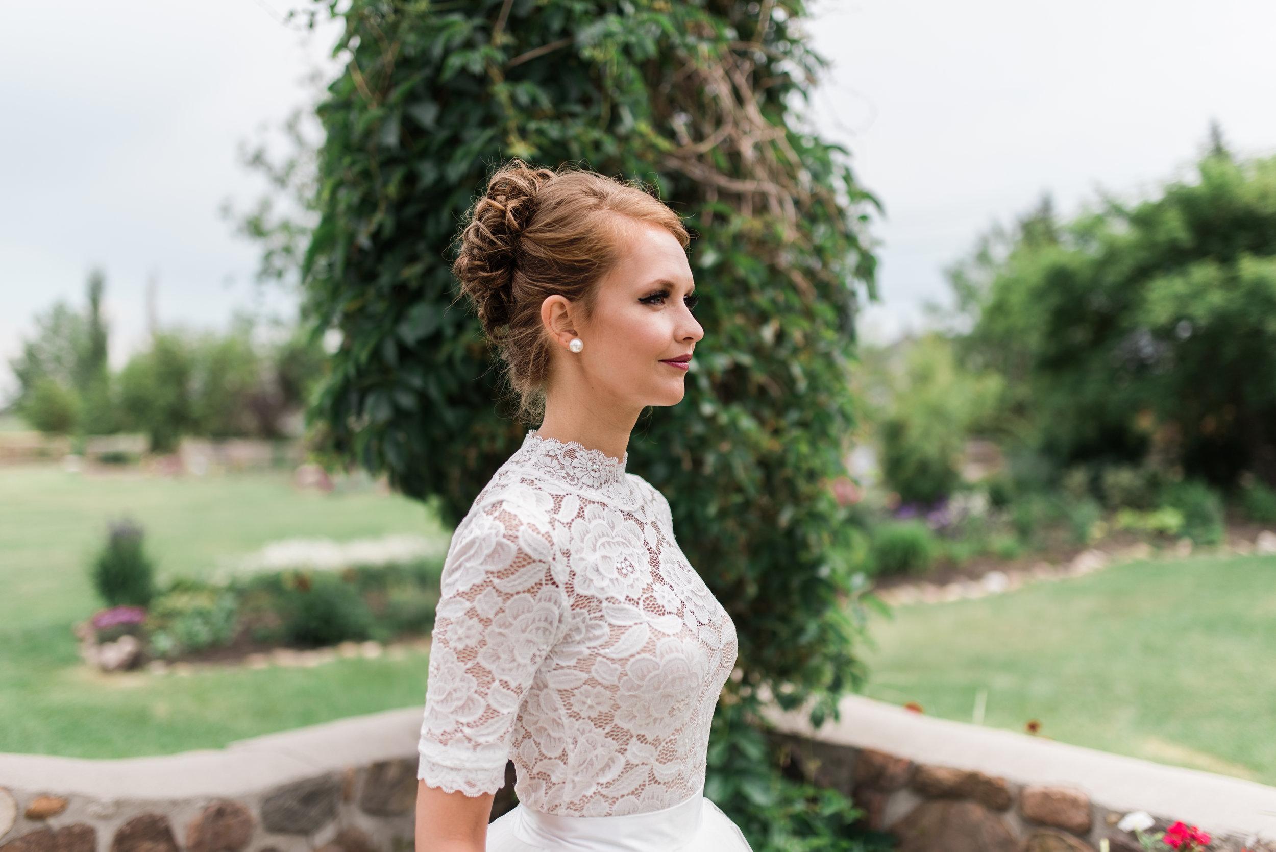 Elgert Wedding 1101-Edit.jpg
