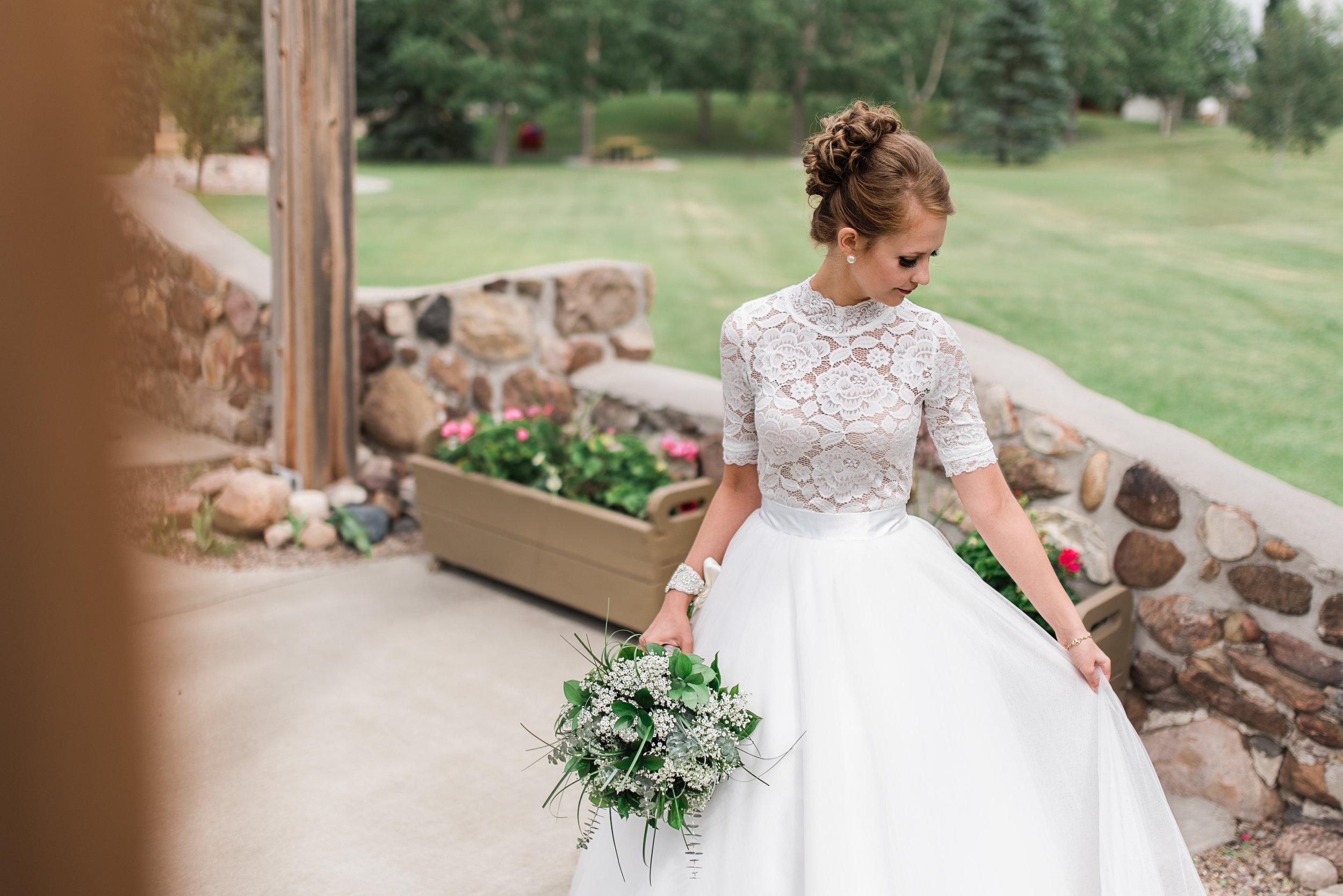 Elgert Wedding 1142-Edit.jpg