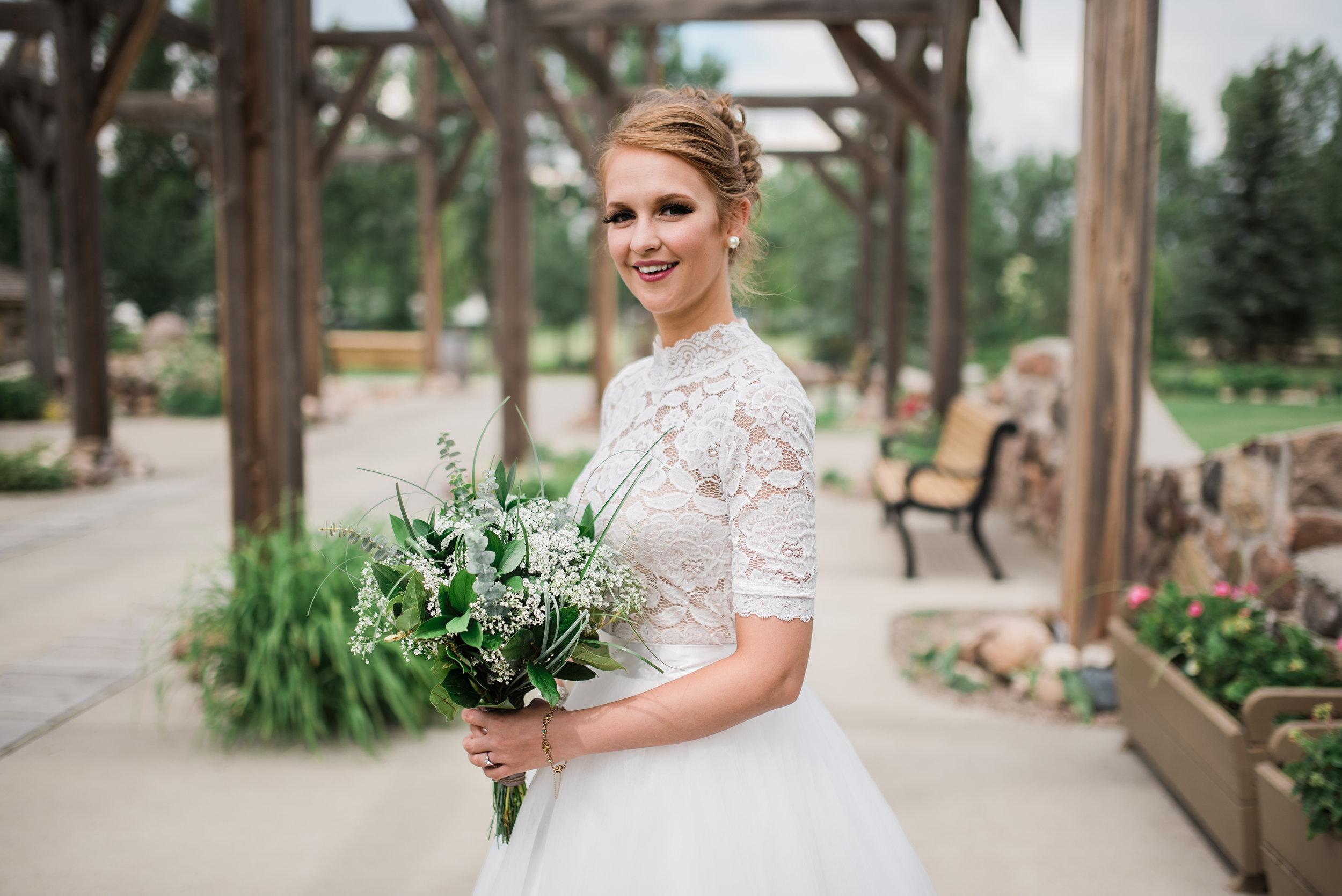 Elgert Wedding 1154-Edit.jpg