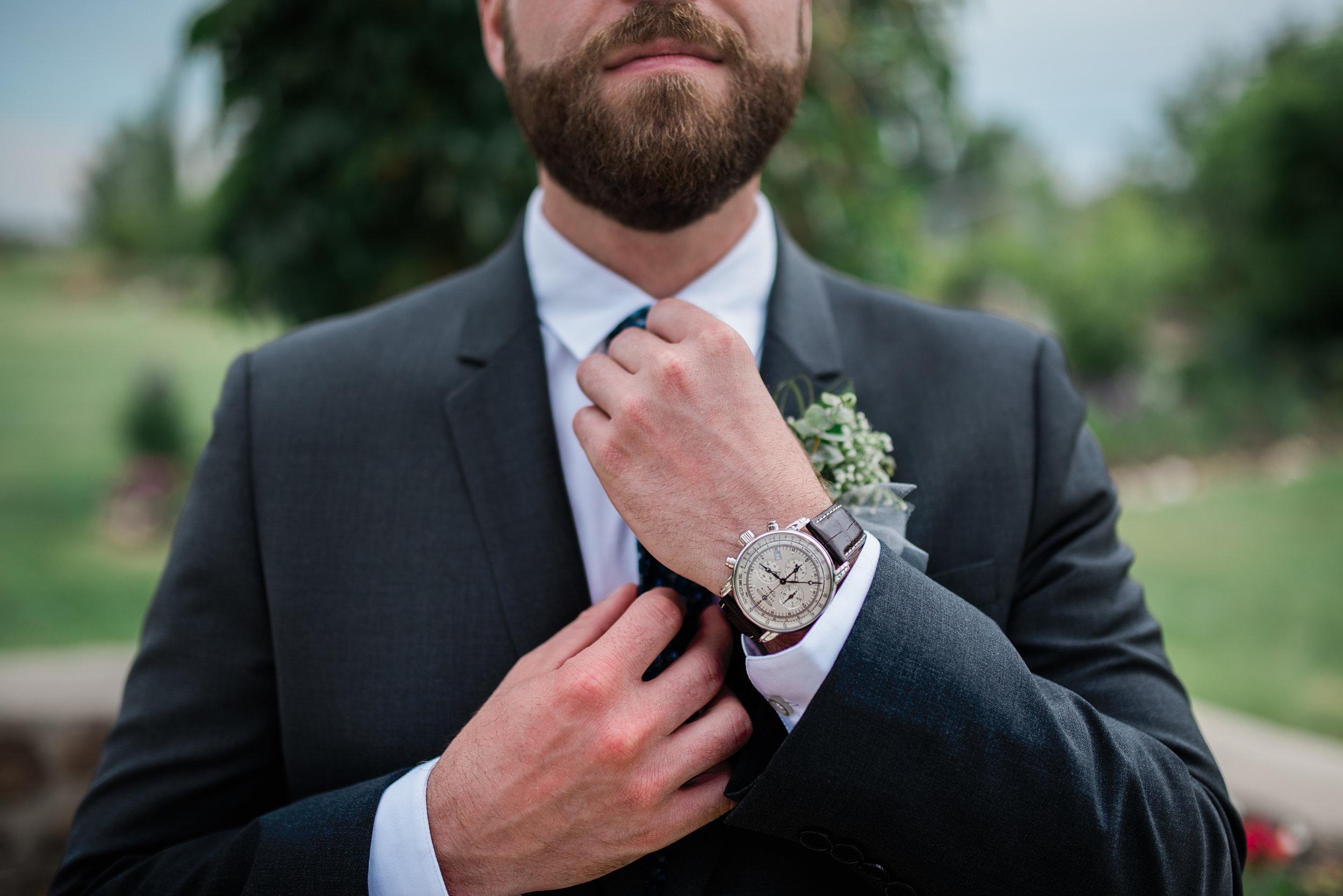 Elgert Wedding 1244-Edit.jpg