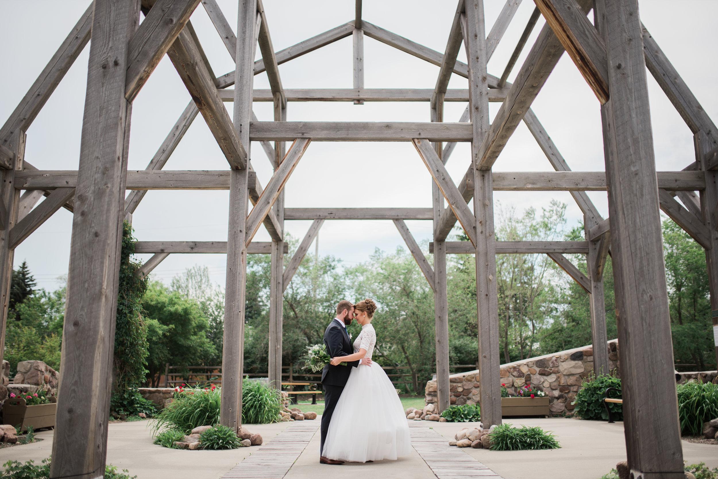 Elgert Wedding 1329-Edit.jpg