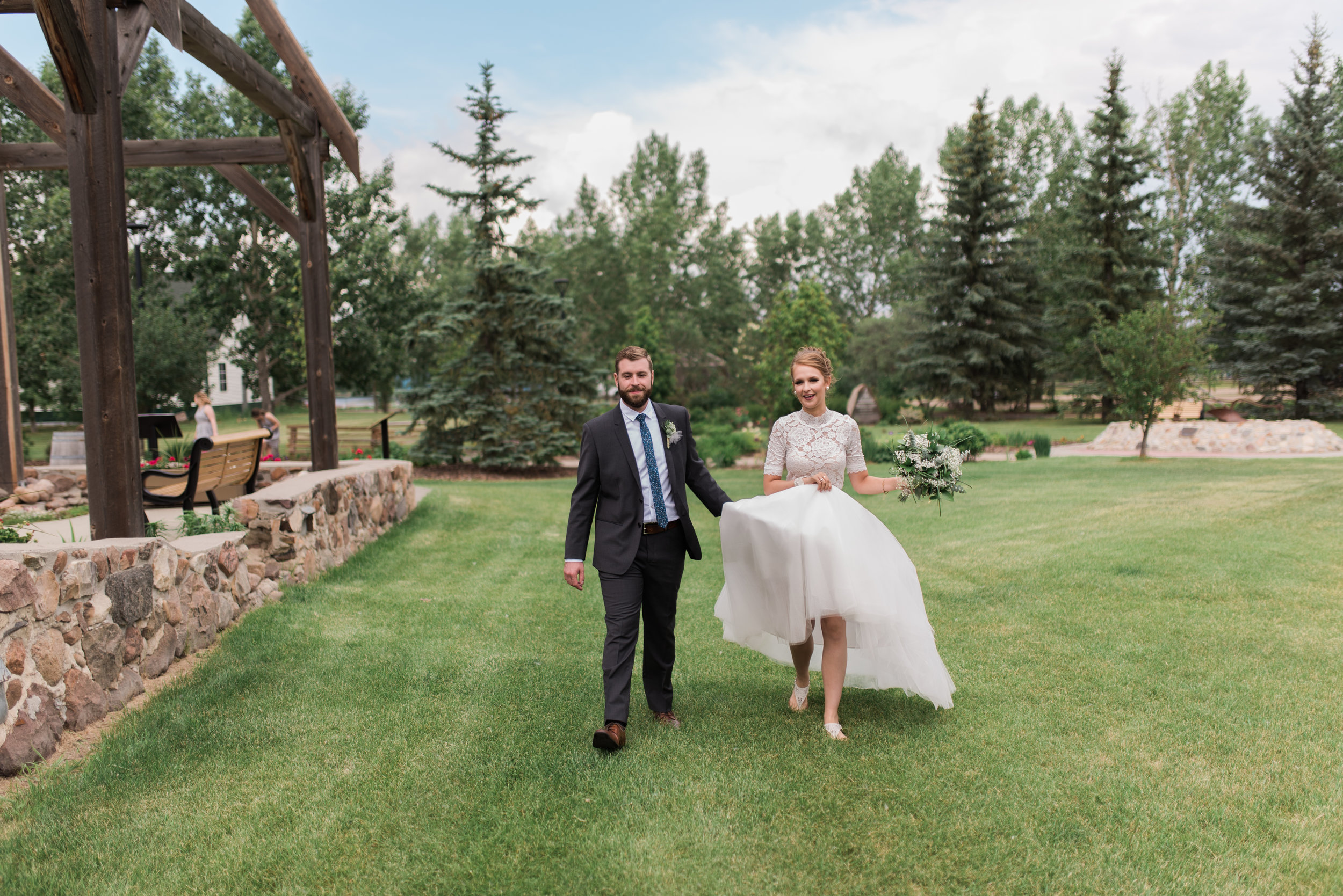 Elgert Wedding 1445.jpg