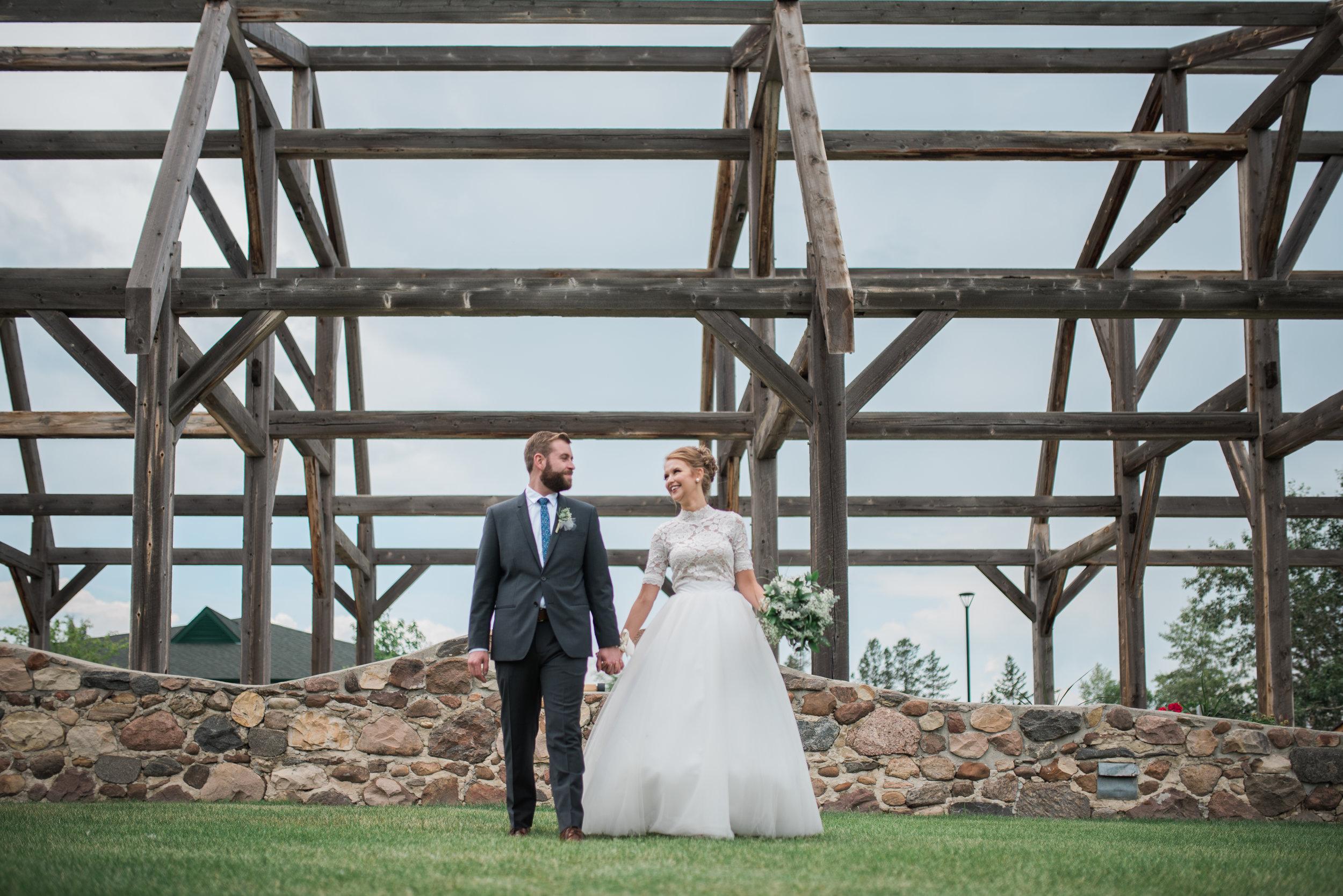 Elgert Wedding 1505.jpg