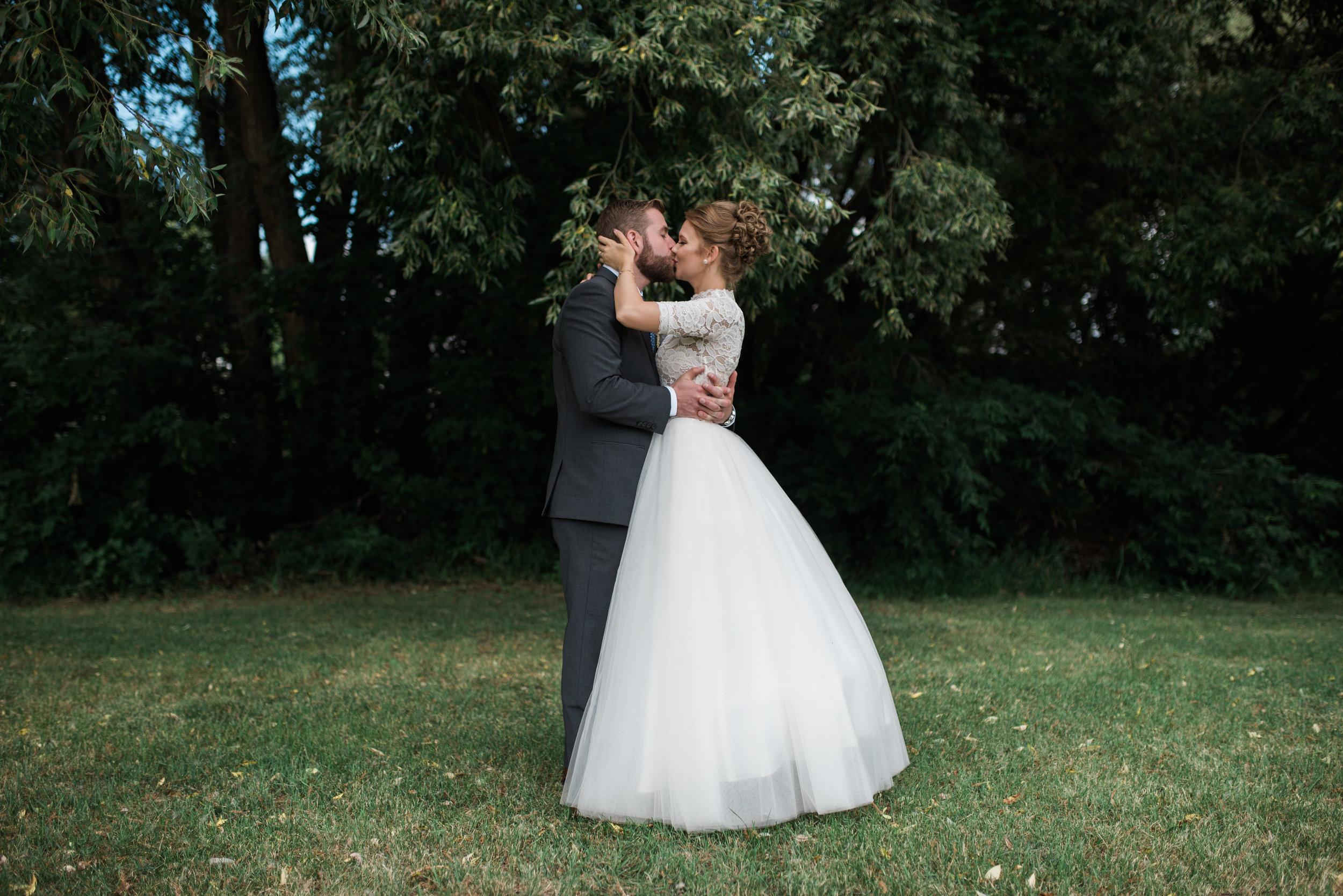 Elgert Wedding 1820.jpg