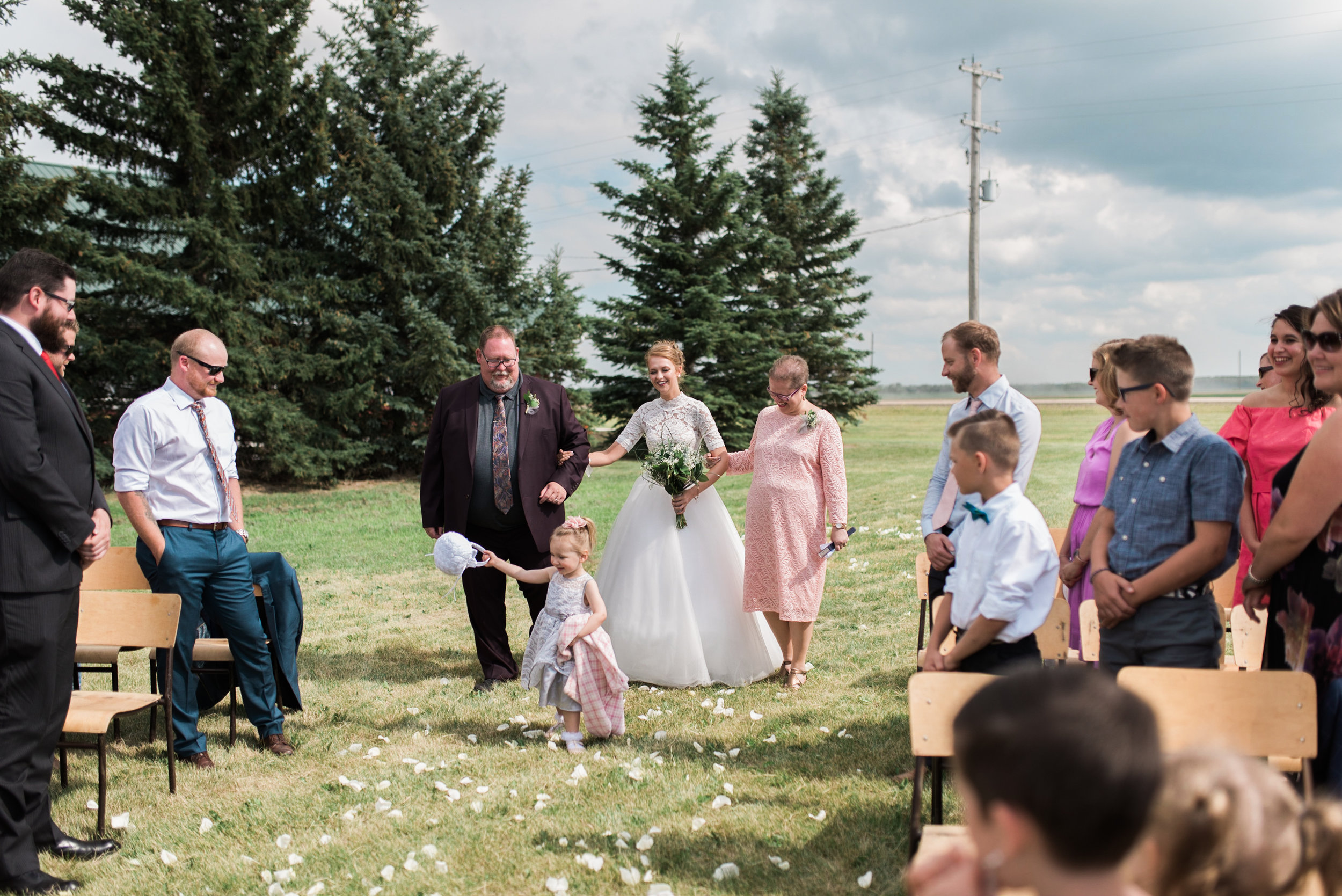 Elgert Wedding 2055.jpg