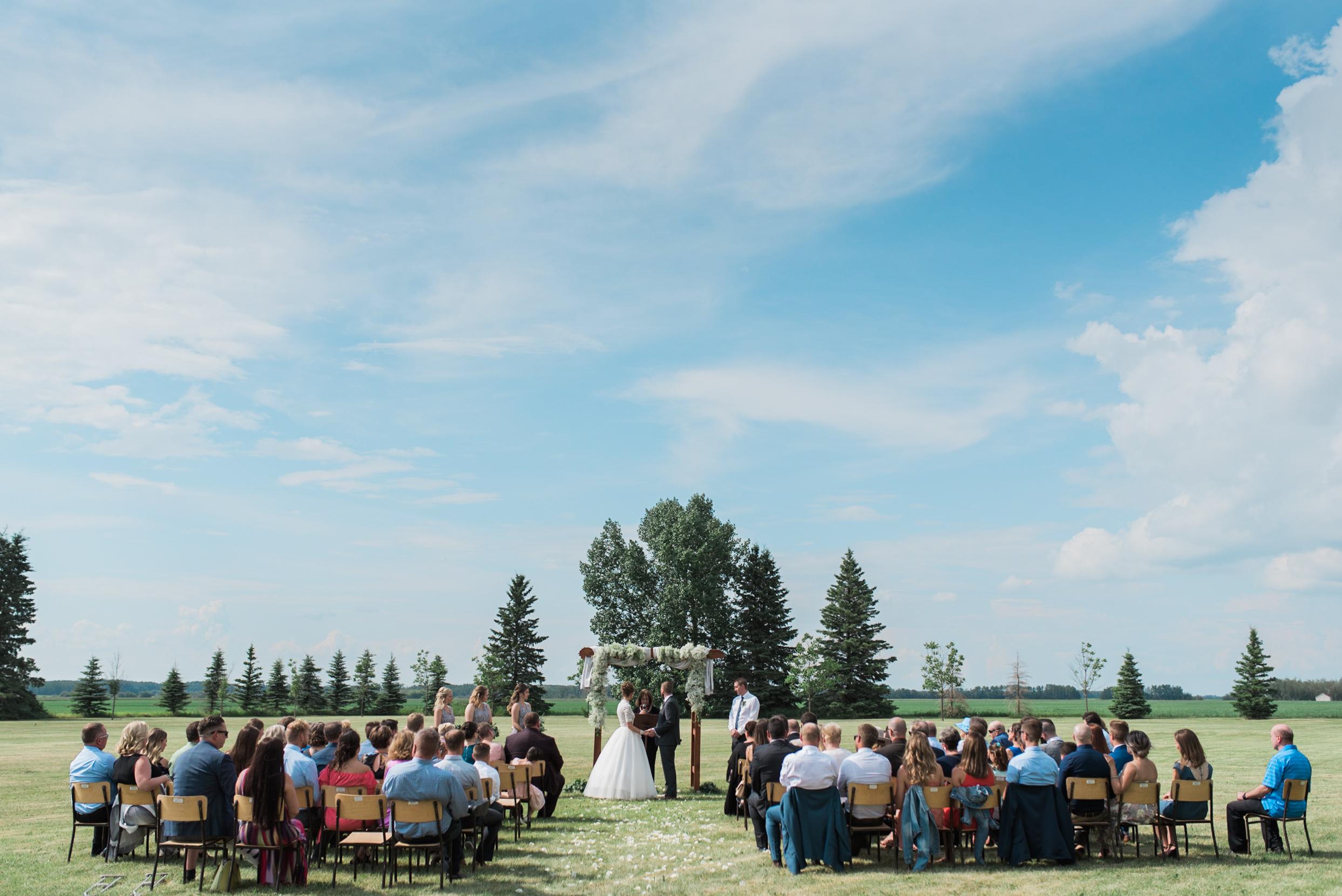 Elgert Wedding 2091.jpg