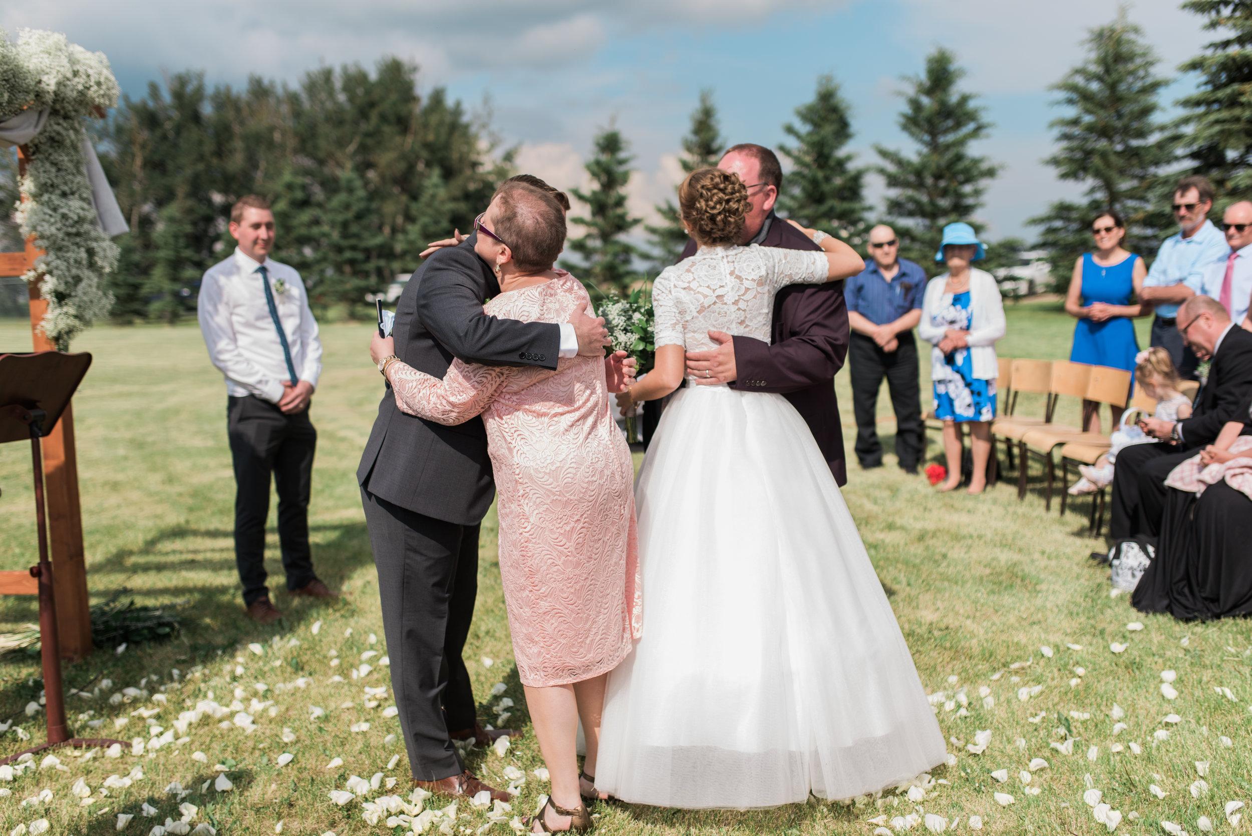 Elgert Wedding 2068.jpg