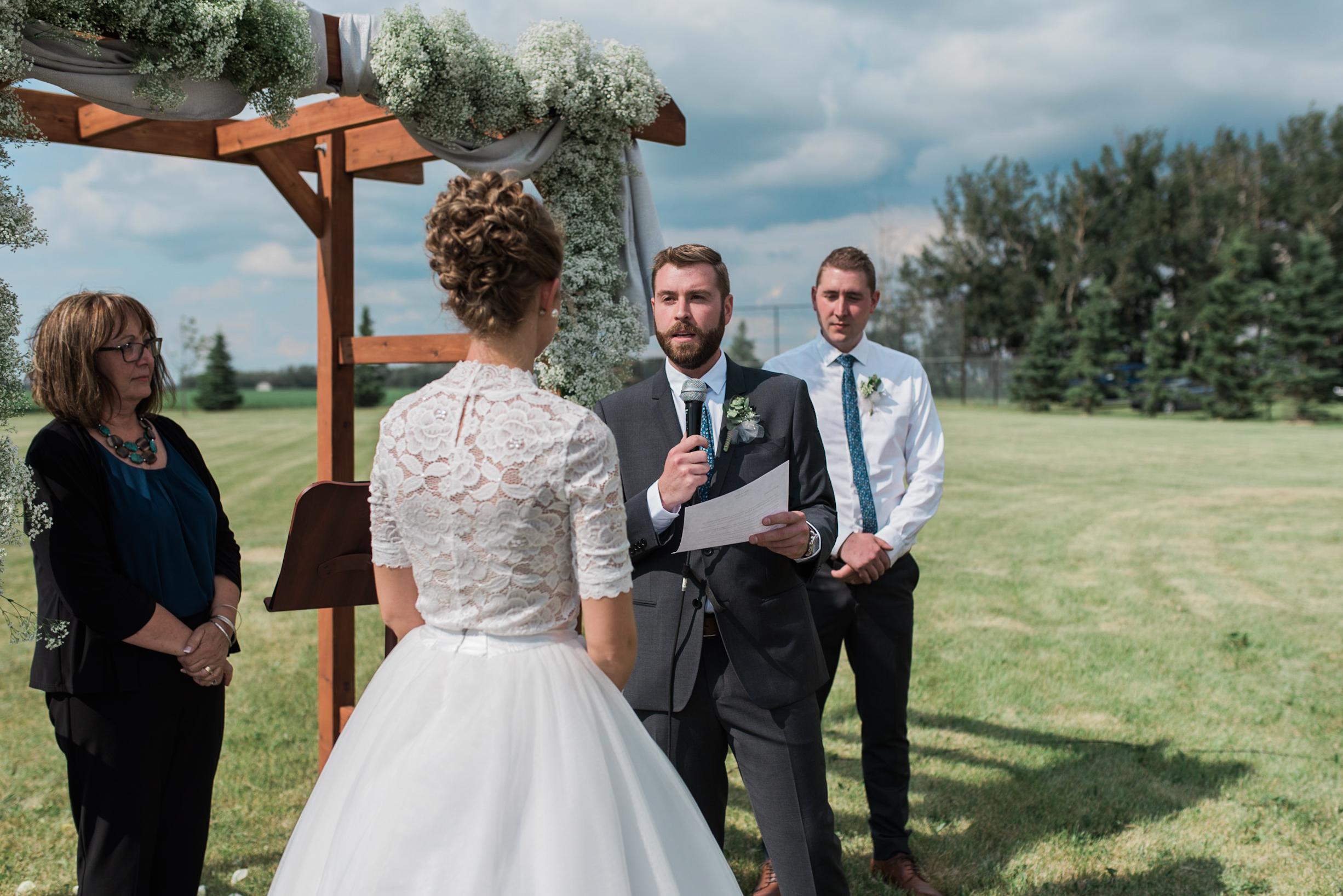Elgert Wedding 2134.jpg