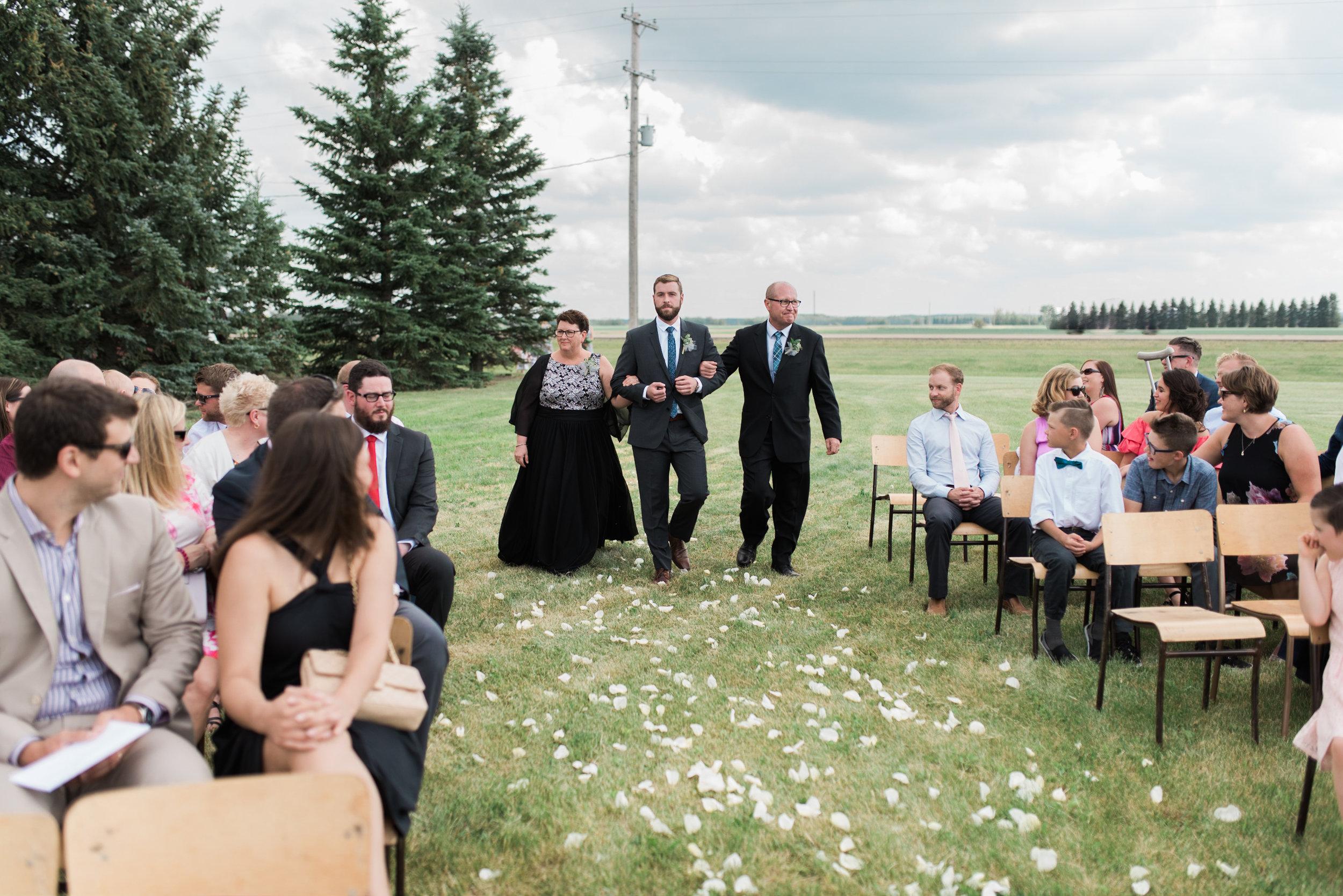 Elgert Wedding 2017.jpg