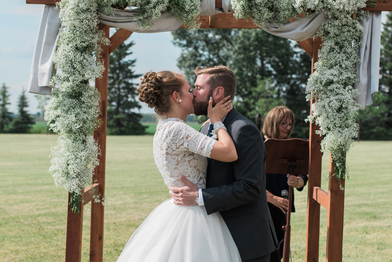 Elgert Wedding 2183-2.jpg