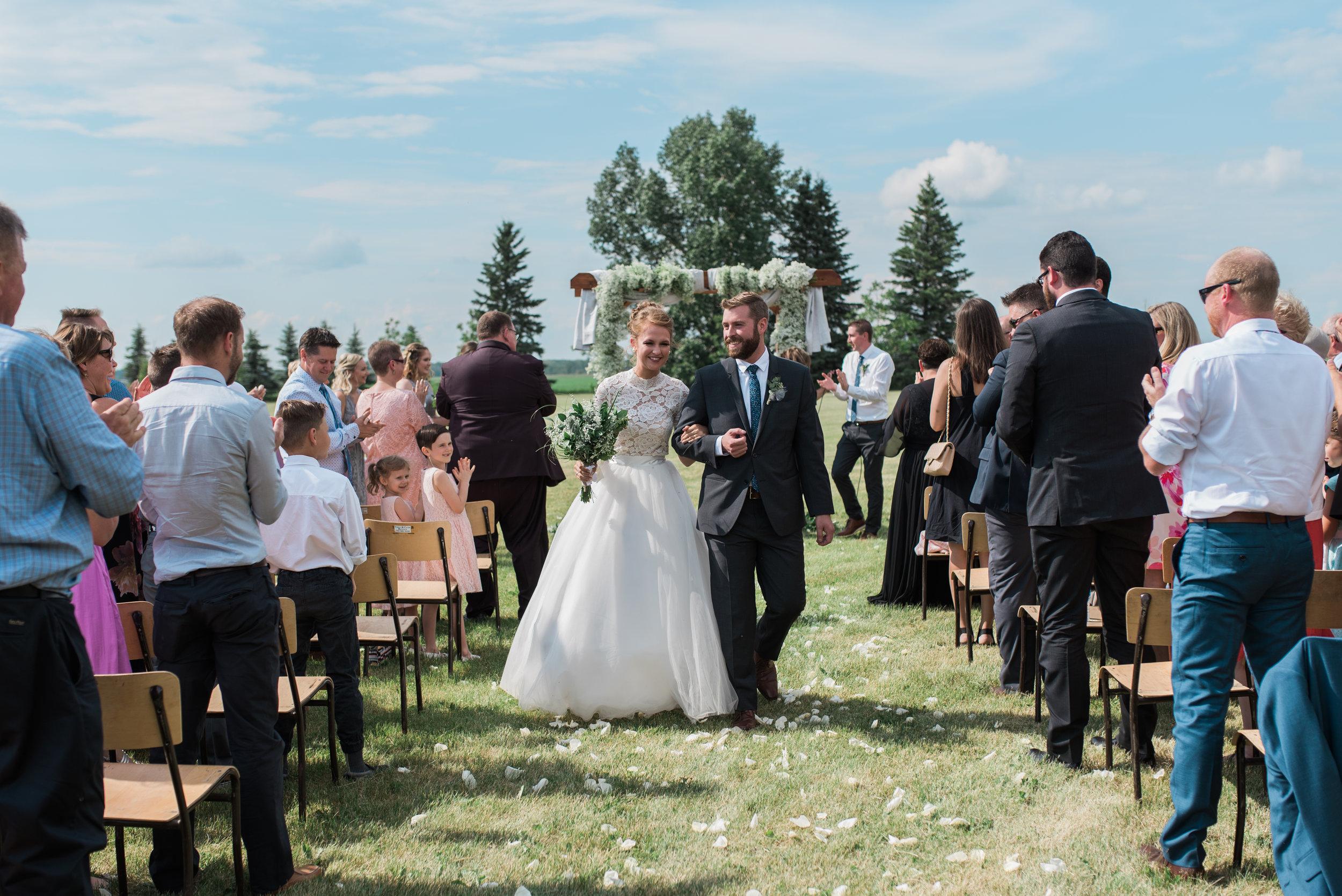 Elgert Wedding 2225-2.jpg