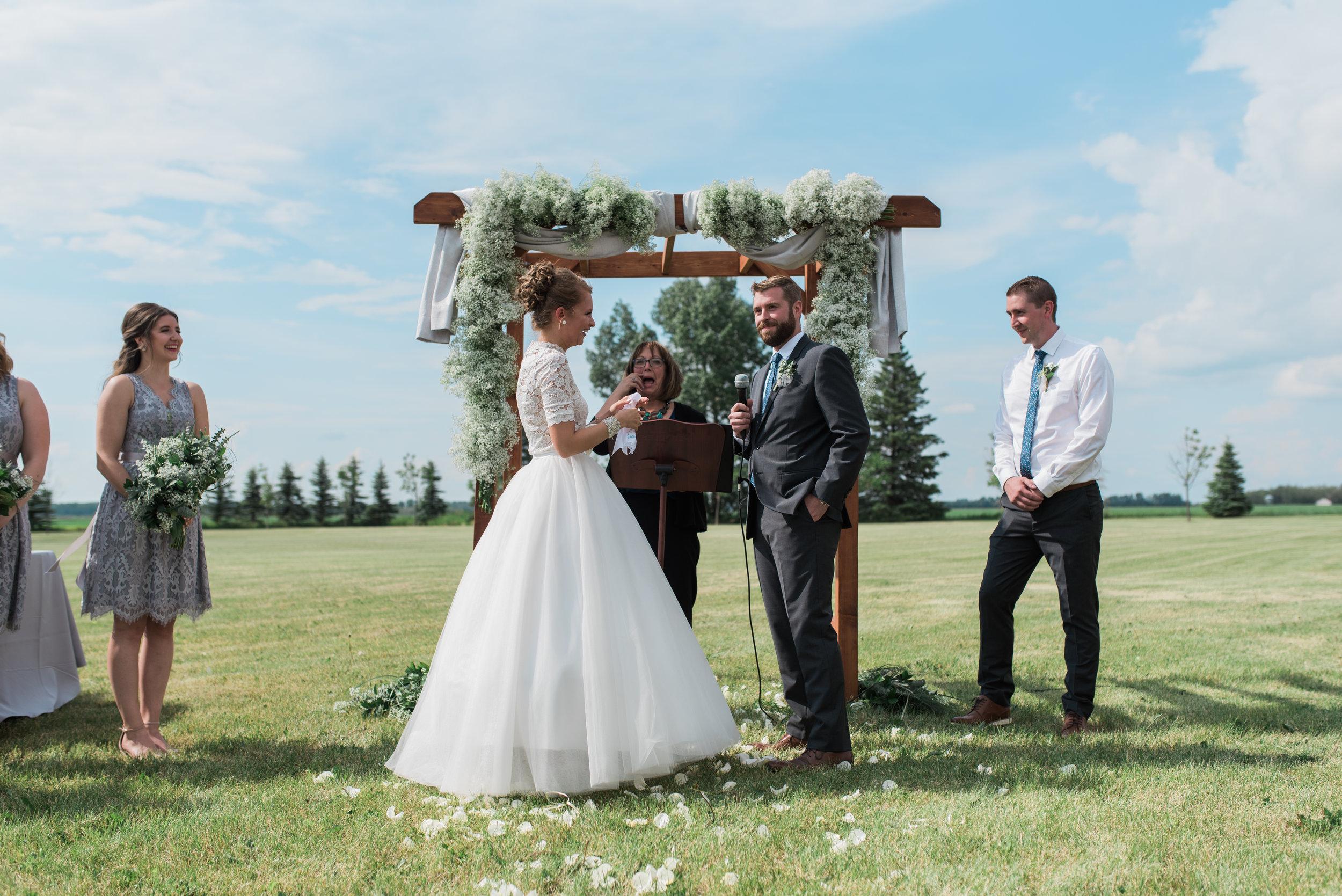 Elgert Wedding 2101.jpg