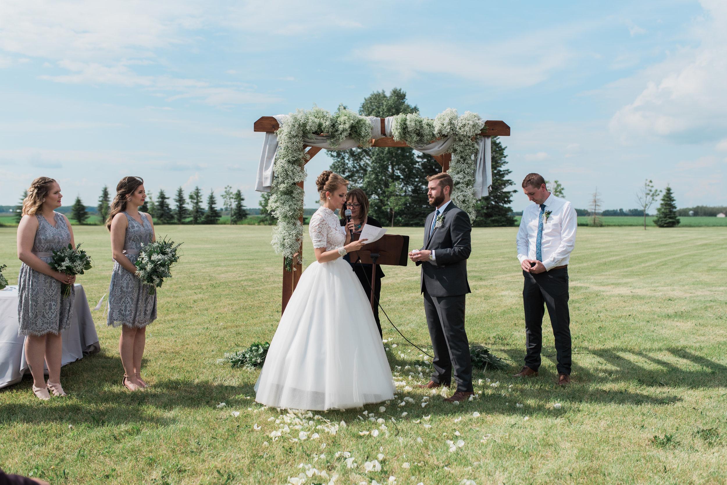 Elgert Wedding 2138.jpg