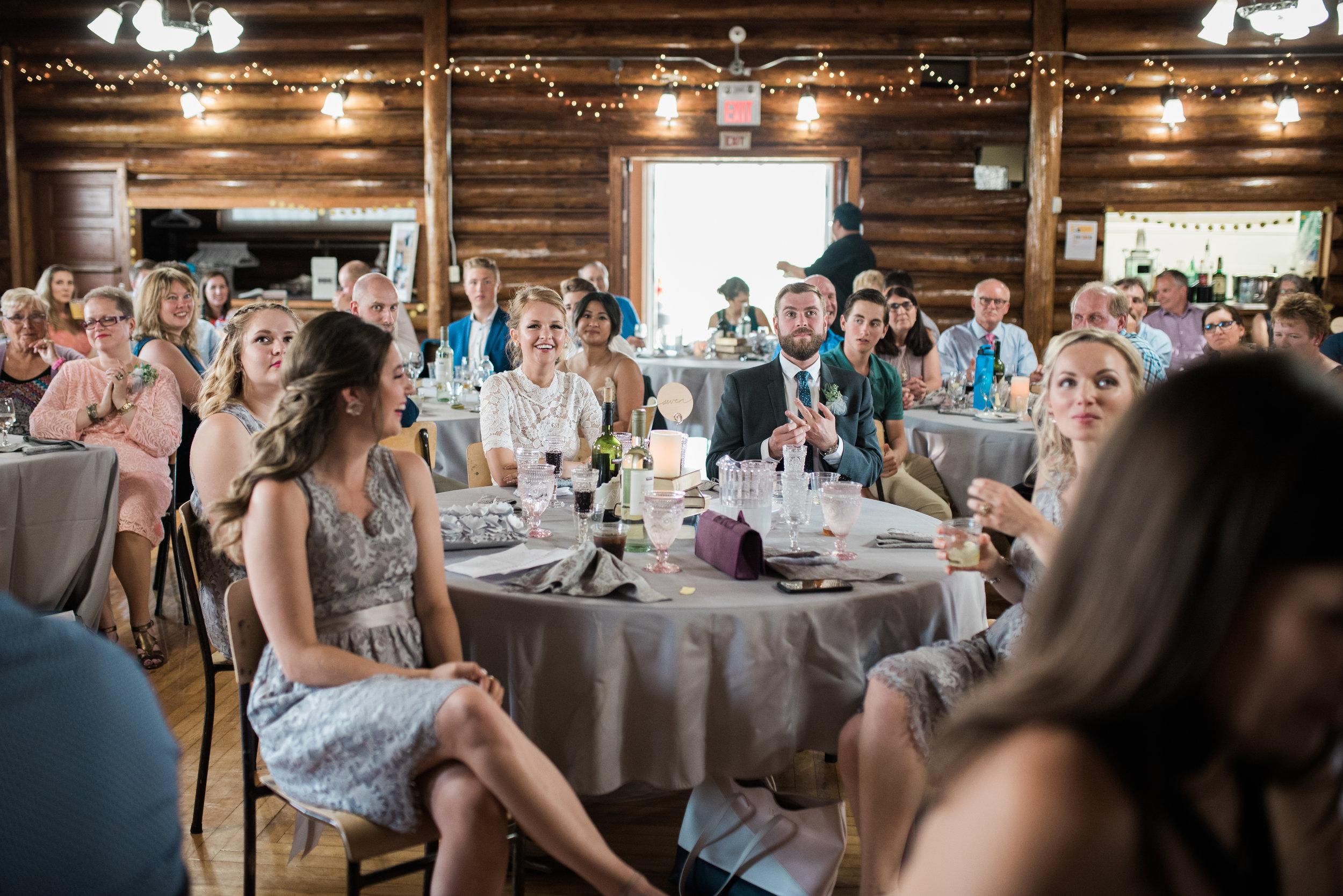 Elgert Wedding 2550.jpg