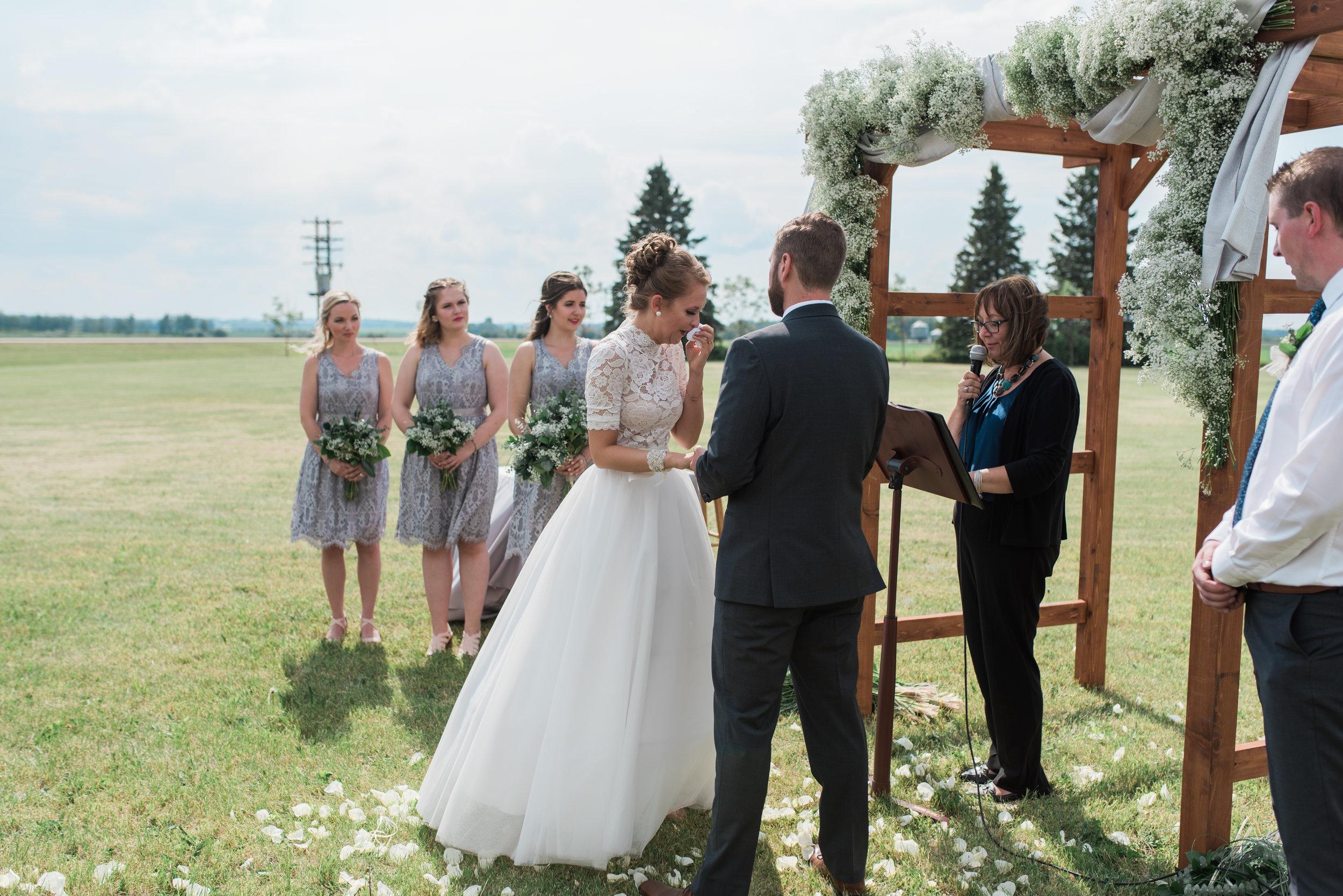 Elgert Wedding 2172.jpg