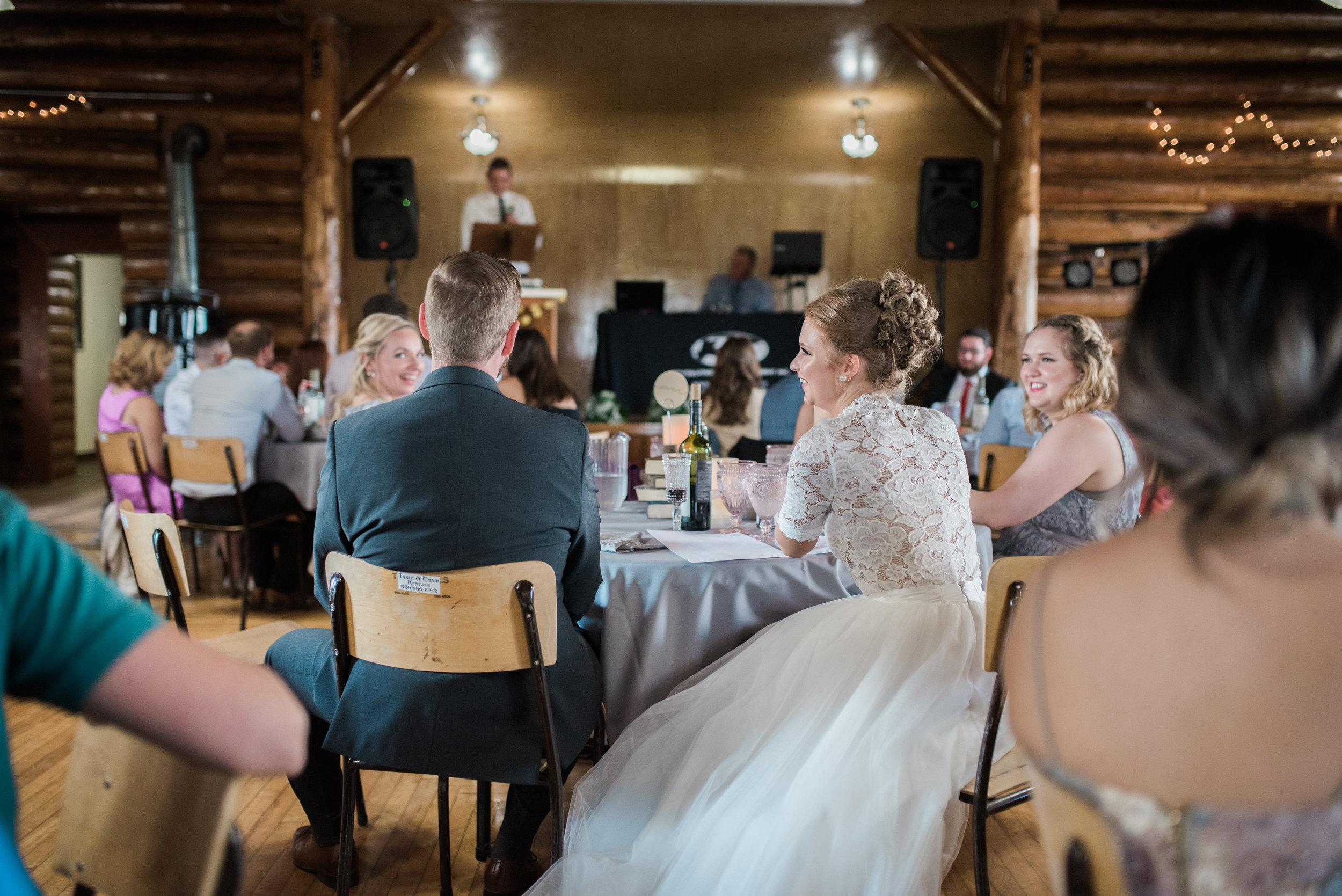 Elgert Wedding 2675.jpg