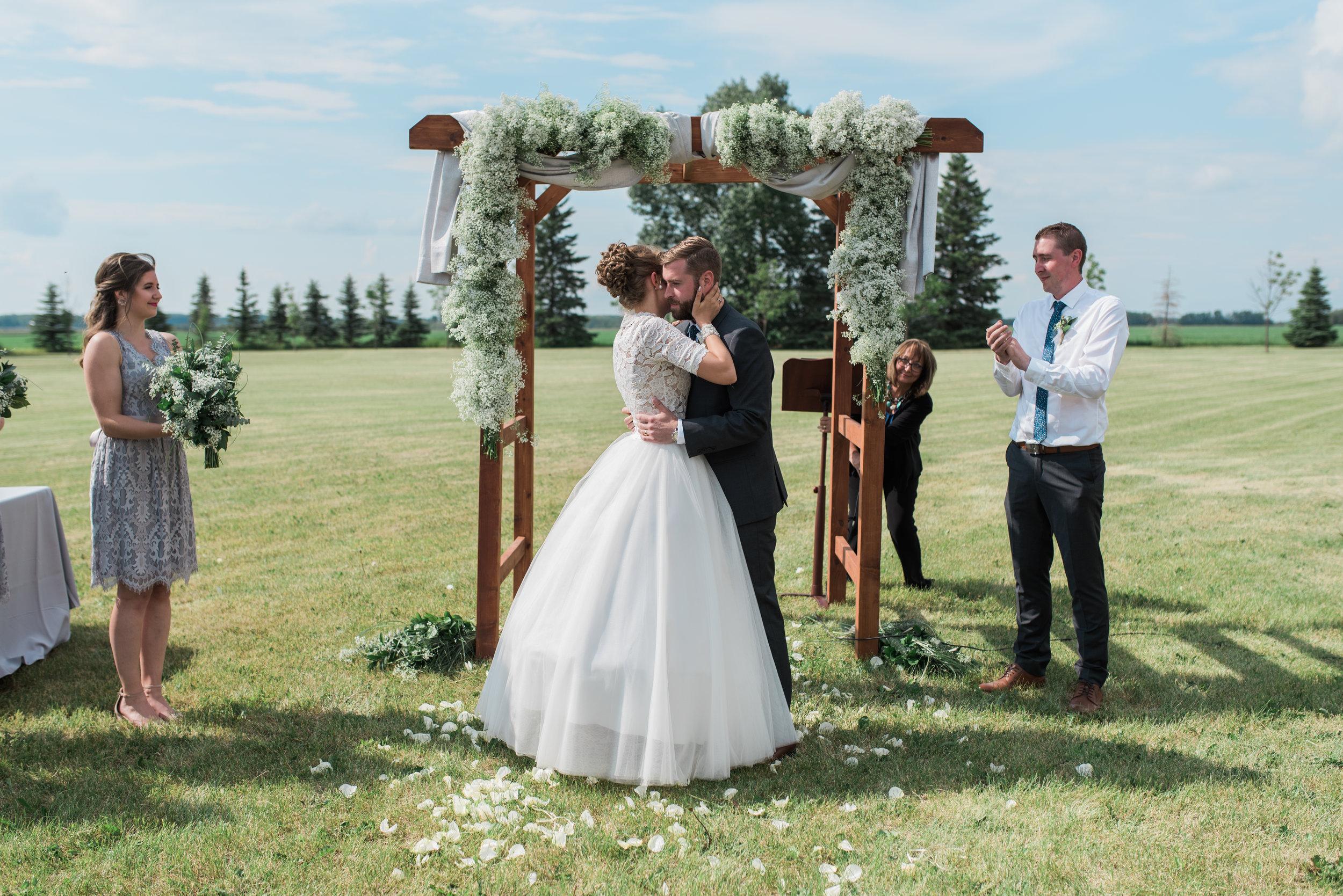Elgert Wedding 2187.jpg