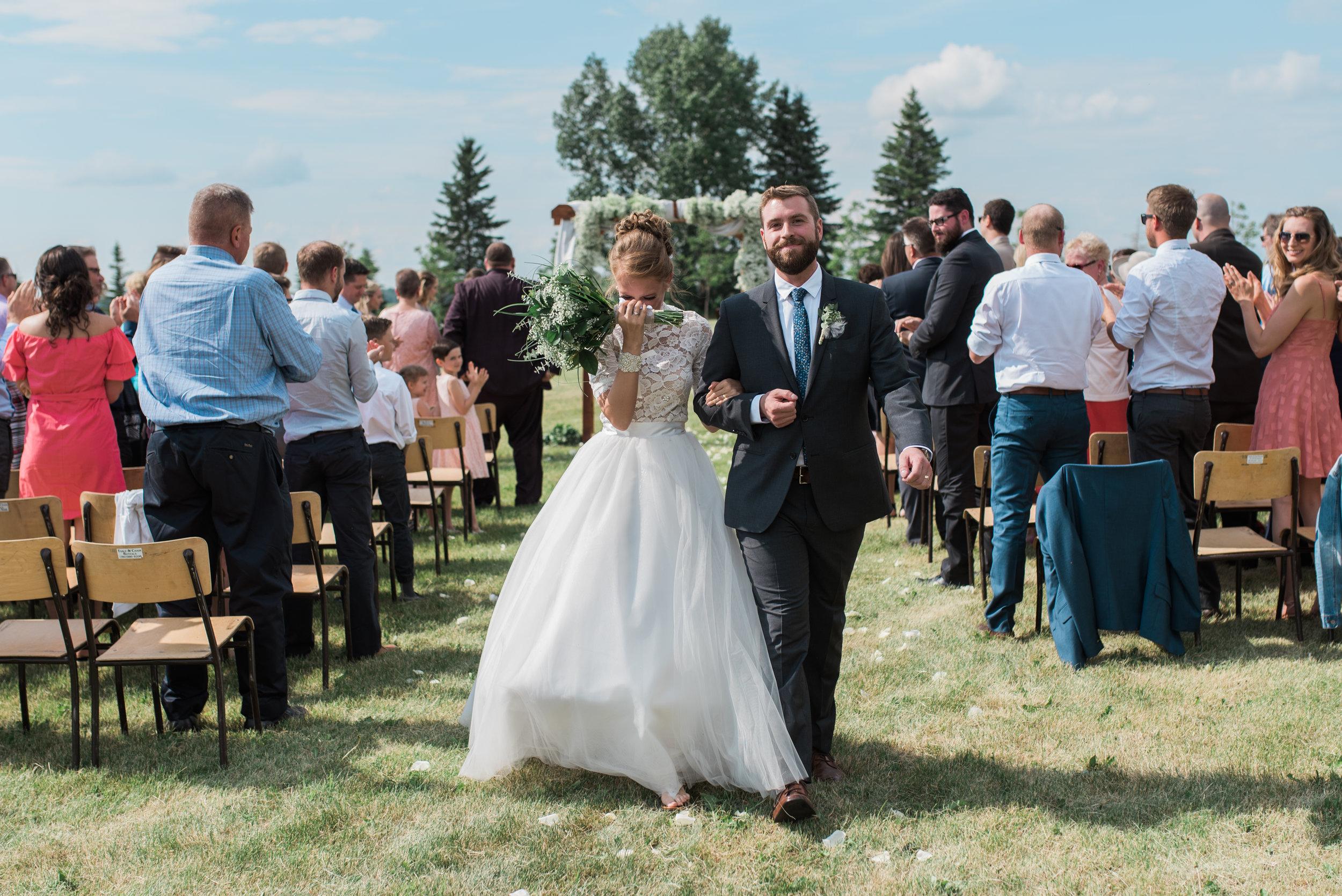 Elgert Wedding 2231.jpg