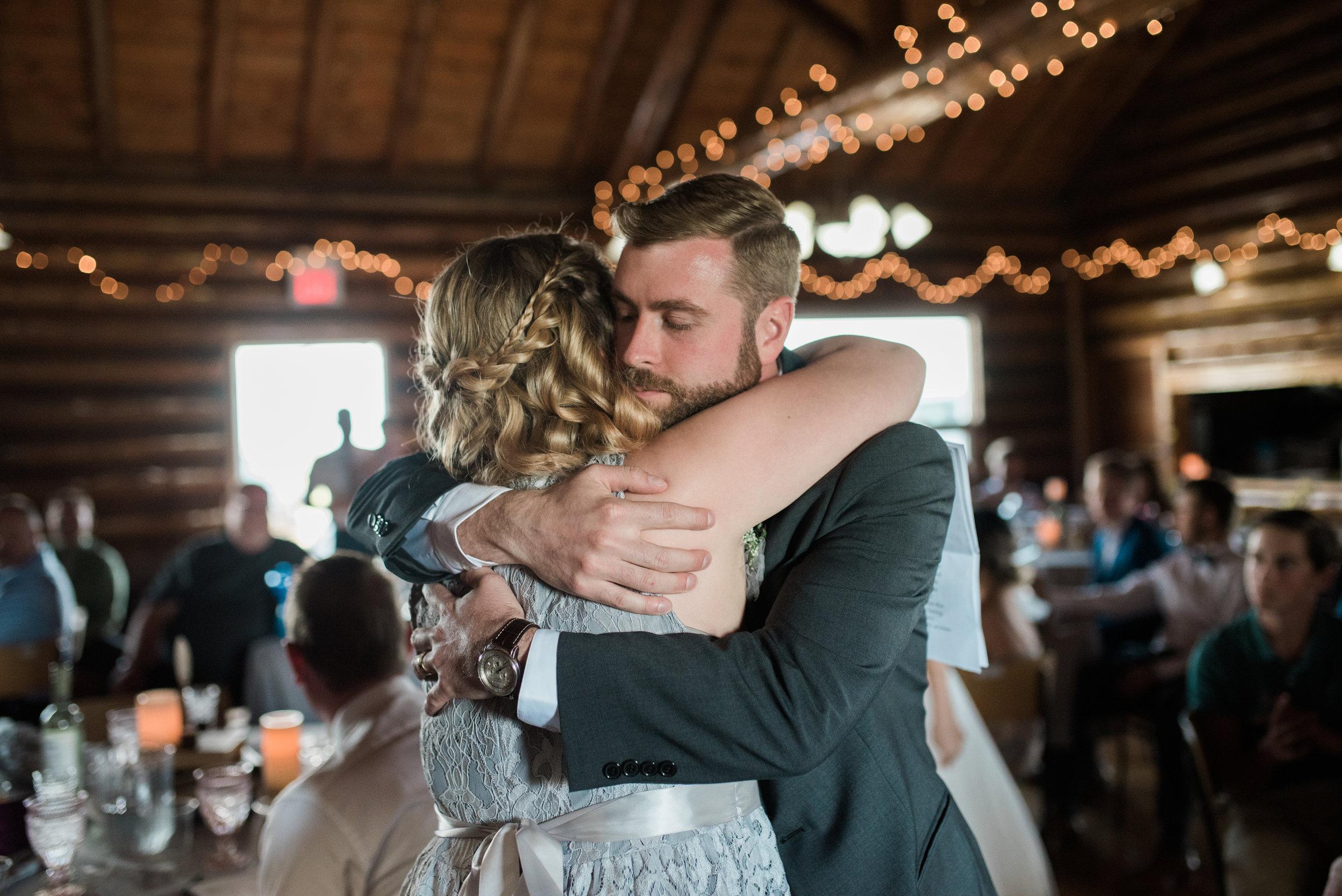 Elgert Wedding 2764.jpg