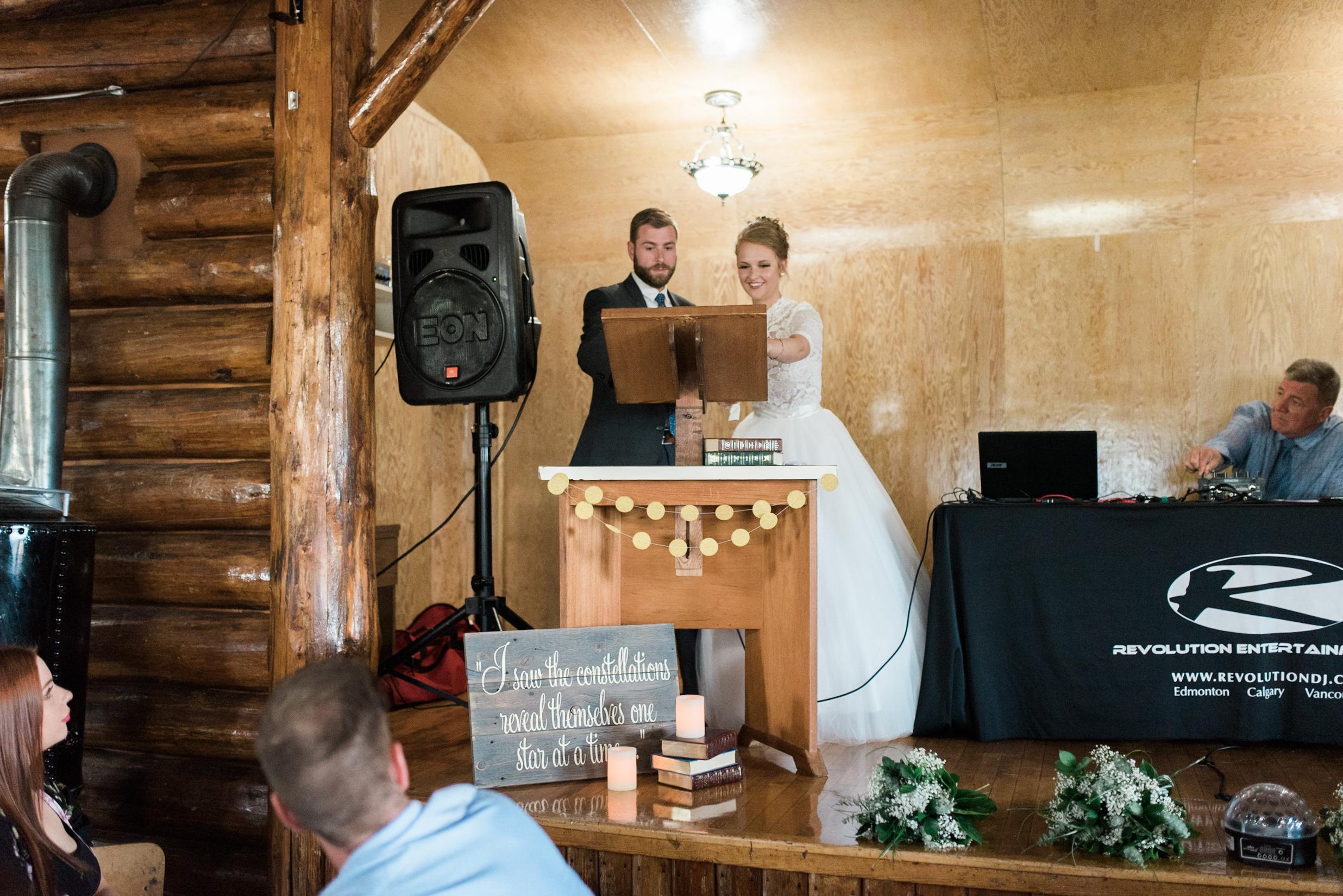 Elgert Wedding 2813.jpg